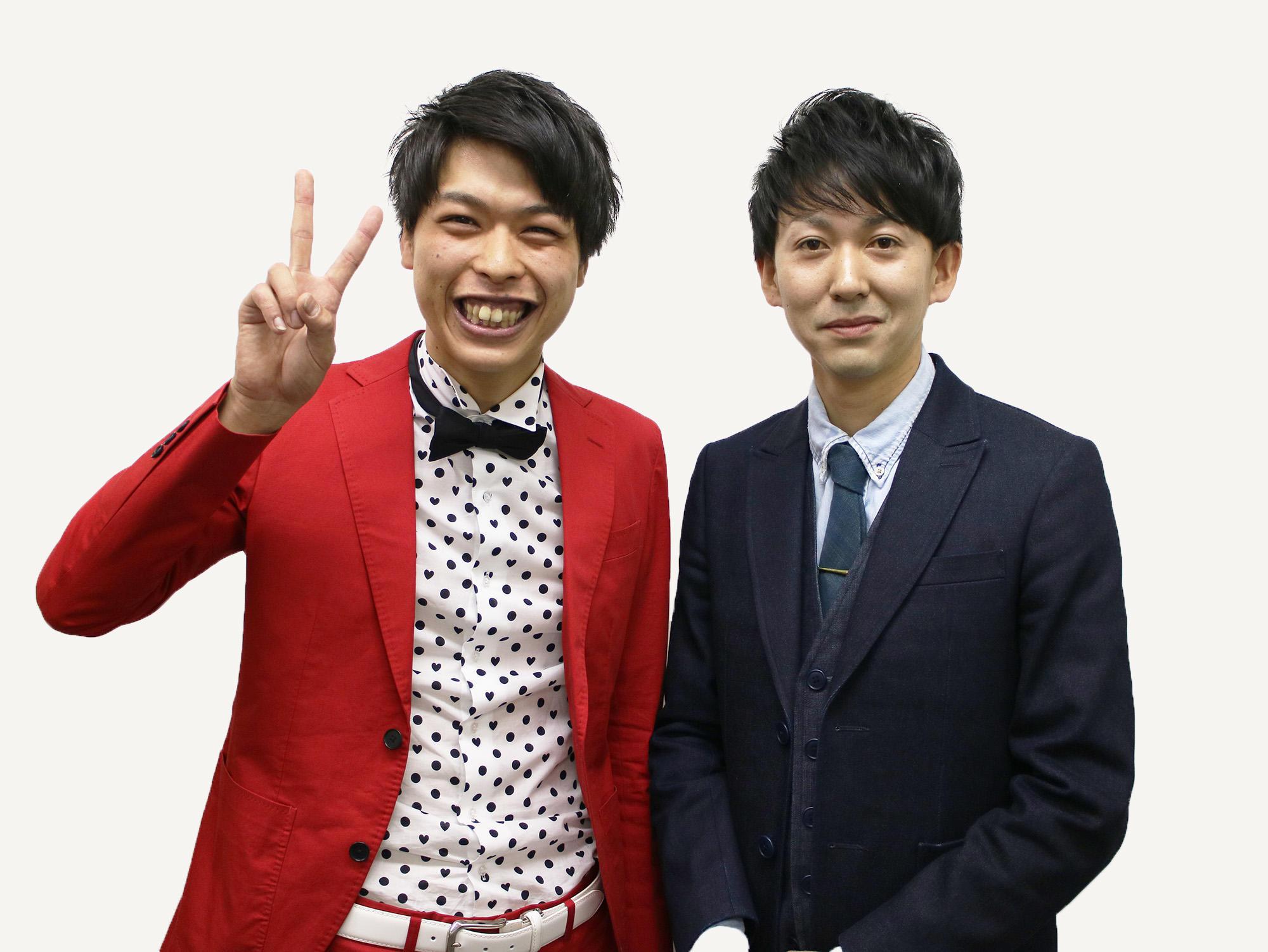 http://news.yoshimoto.co.jp/20180511145910-676b8e61f972a0f9a39a57de659dcbc733669918.jpg