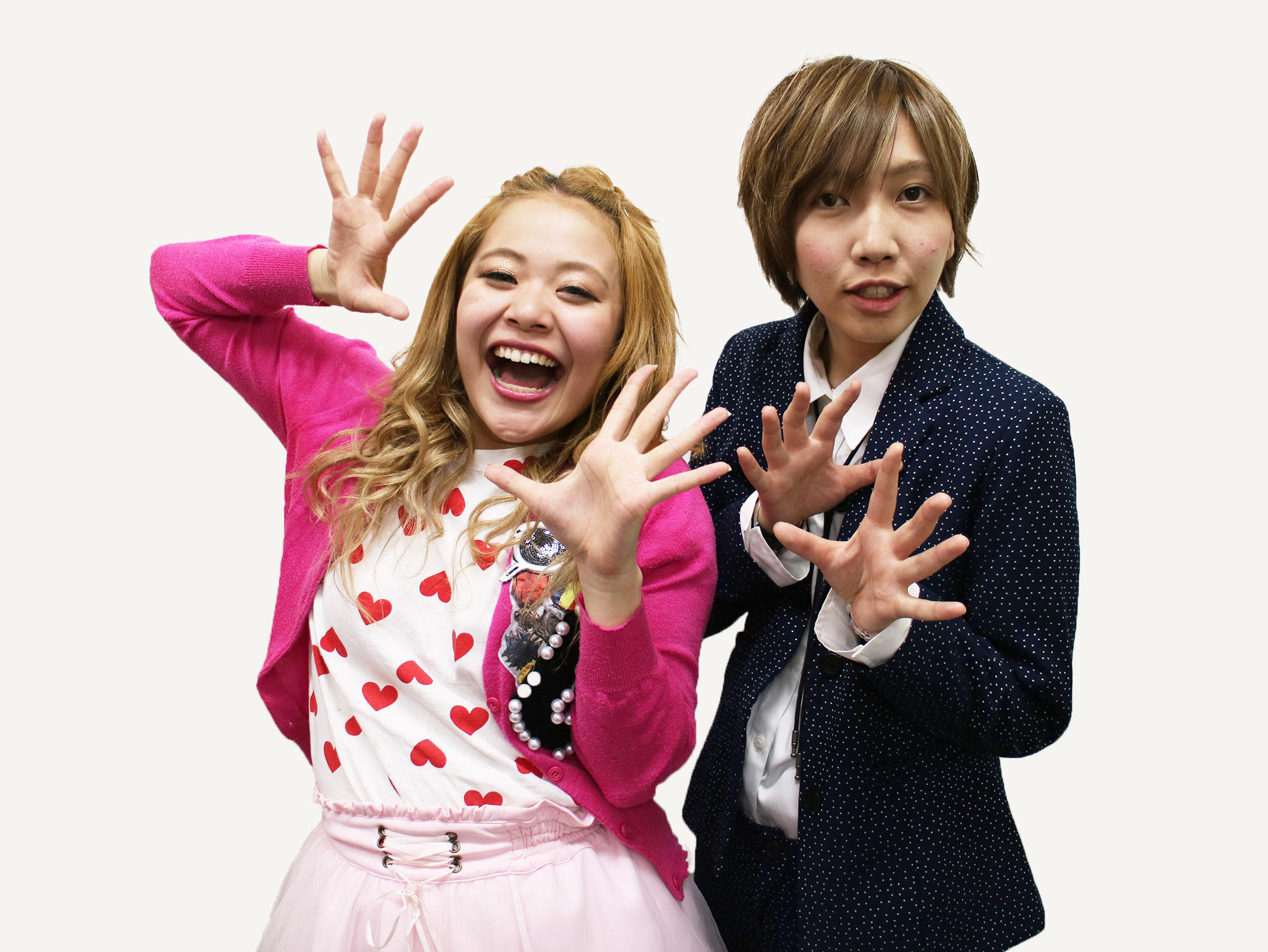 http://news.yoshimoto.co.jp/20180511145941-d22bb17c97a4d889a3a40bc97e6796cd84d57650.jpg