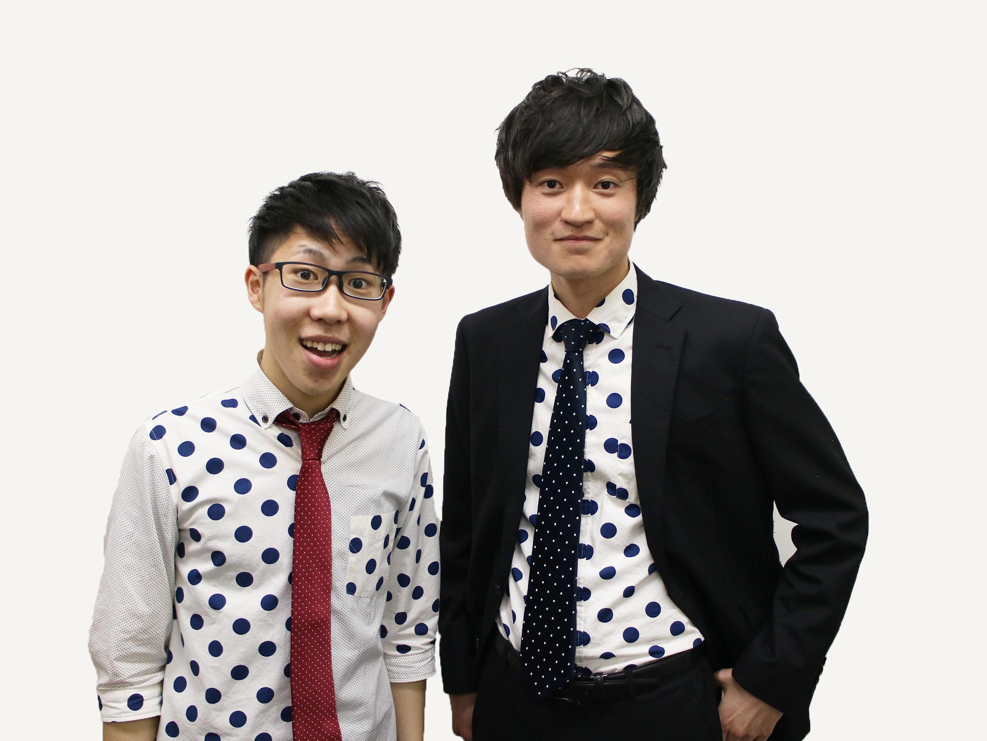 http://news.yoshimoto.co.jp/20180511150146-c62ed228a959e26b5e6db91ca98900bdecc61425.jpg
