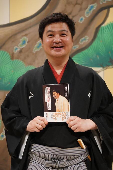 http://news.yoshimoto.co.jp/20180512205652-cdf4d5f987b2f4021423364f17d9328707813ba3.jpg