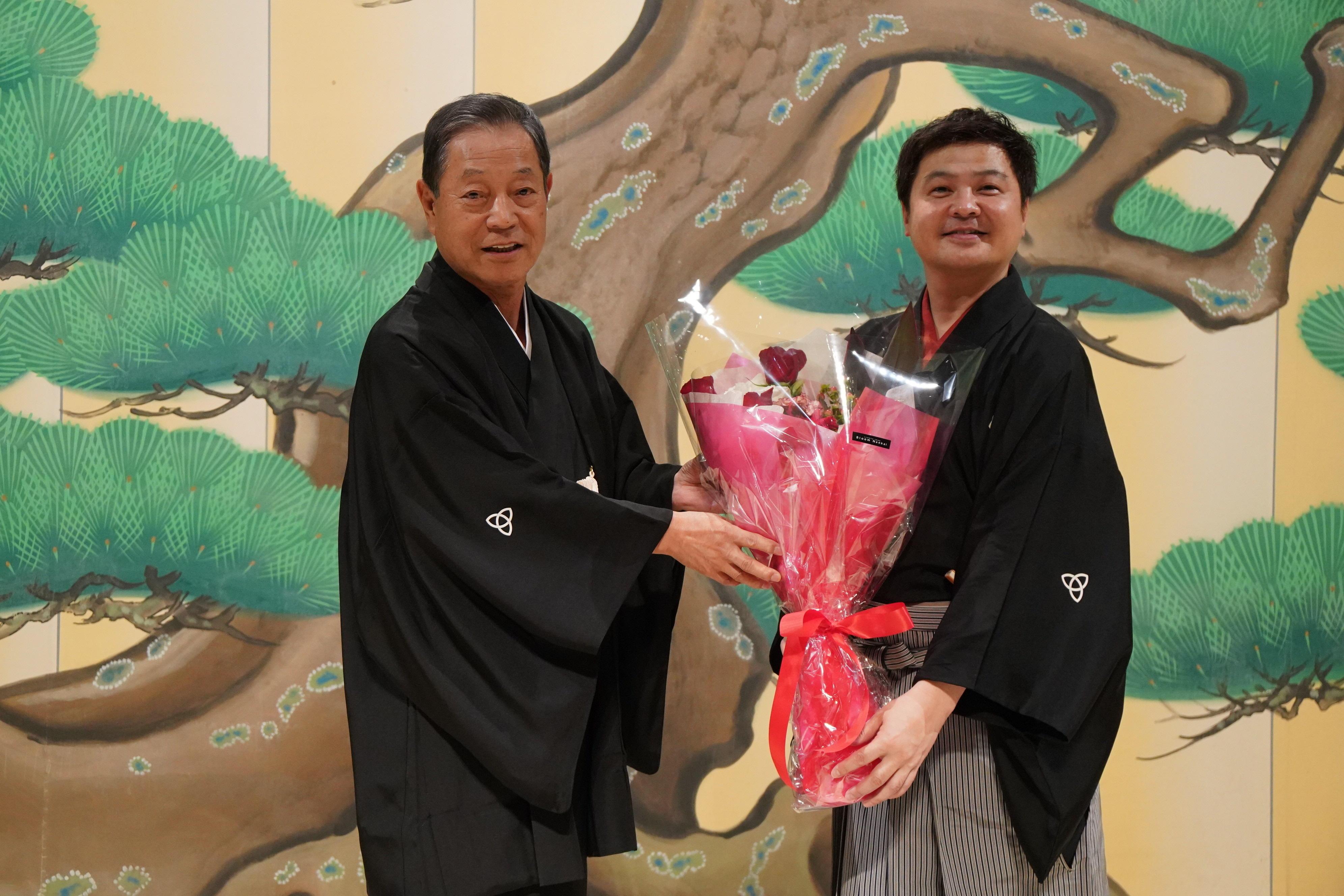 http://news.yoshimoto.co.jp/20180512205659-cd1cd4fb1e11474951263a58dd7dac6f145ab82f.jpg