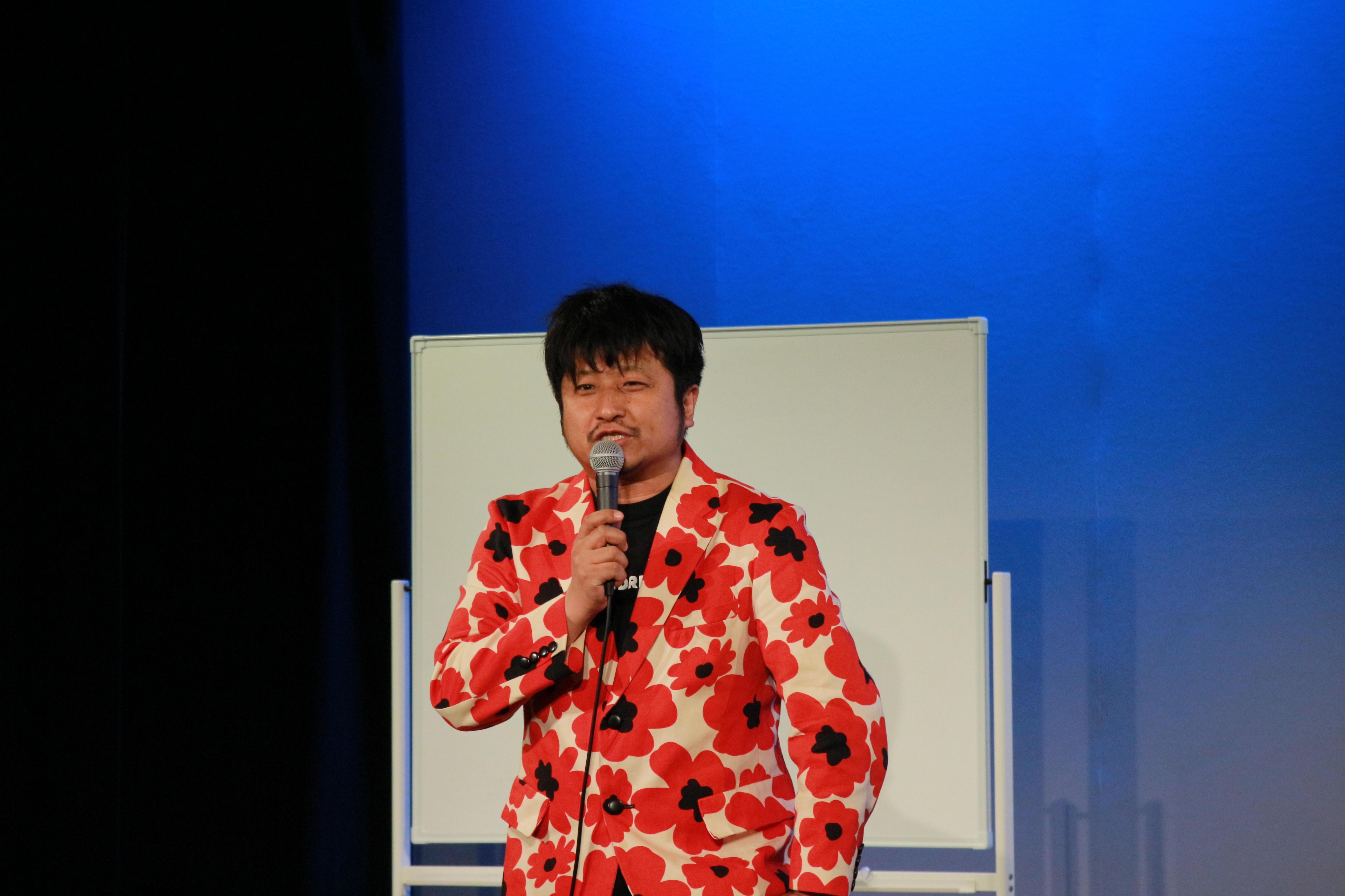 http://news.yoshimoto.co.jp/20180512231751-fdfc26db33eb16f039fb210022b5f4460d011760.jpg