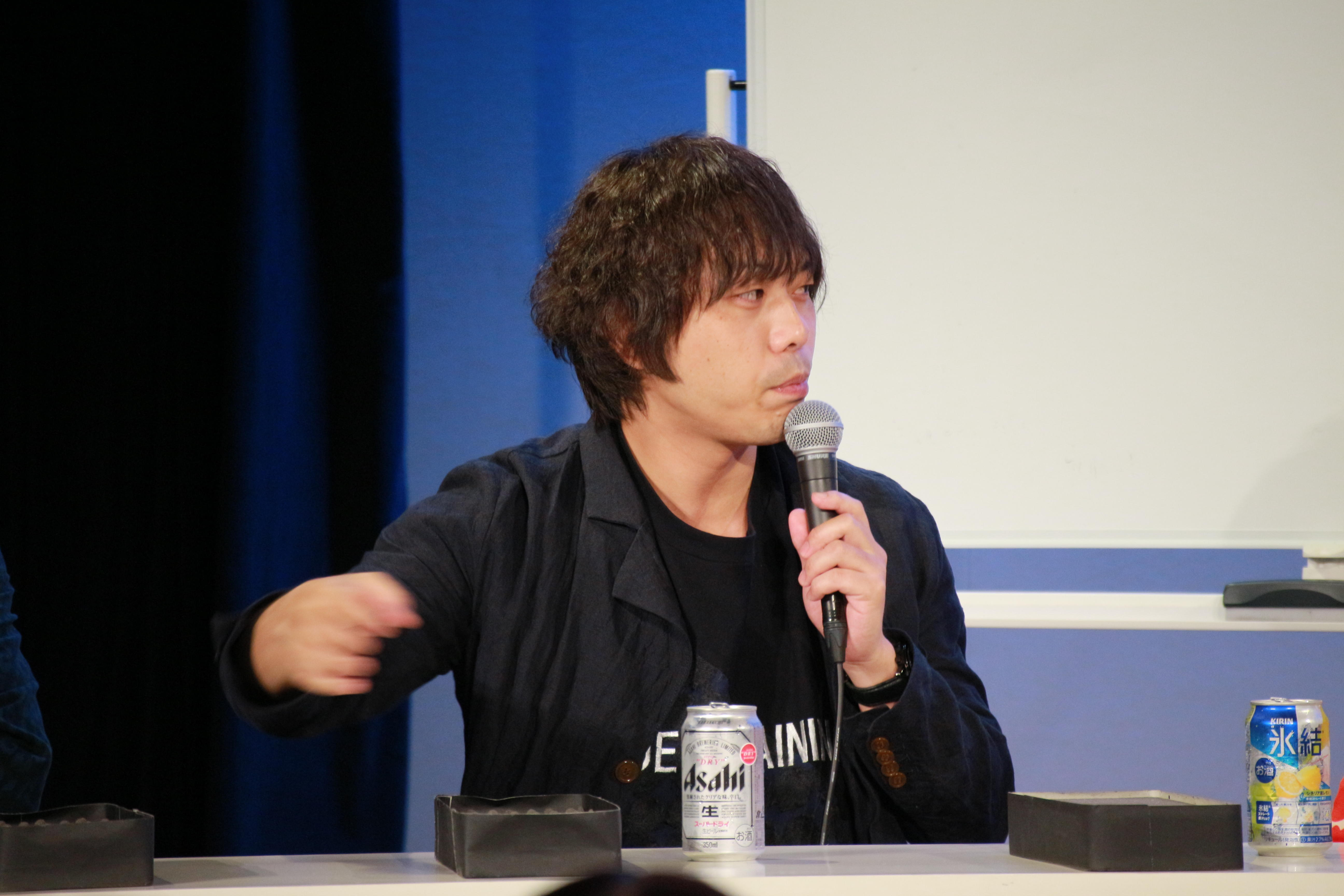 http://news.yoshimoto.co.jp/20180512231826-e6544a25a1cbb3498afbe9e86e1e9b5935f34bbc.jpg