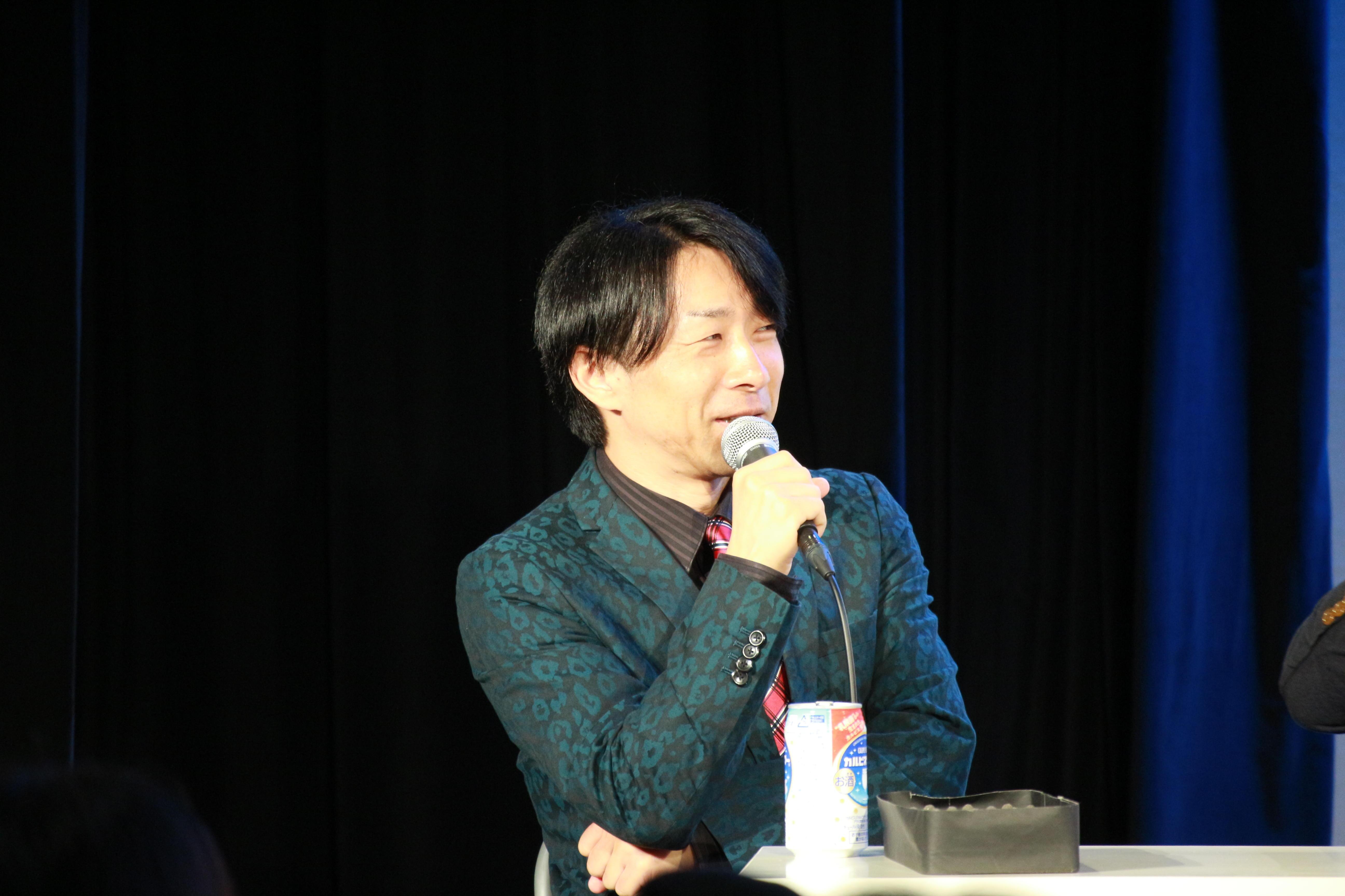 http://news.yoshimoto.co.jp/20180512231831-3f07312fcaf850fbac7380b11cdbe470ddbe6230.jpg