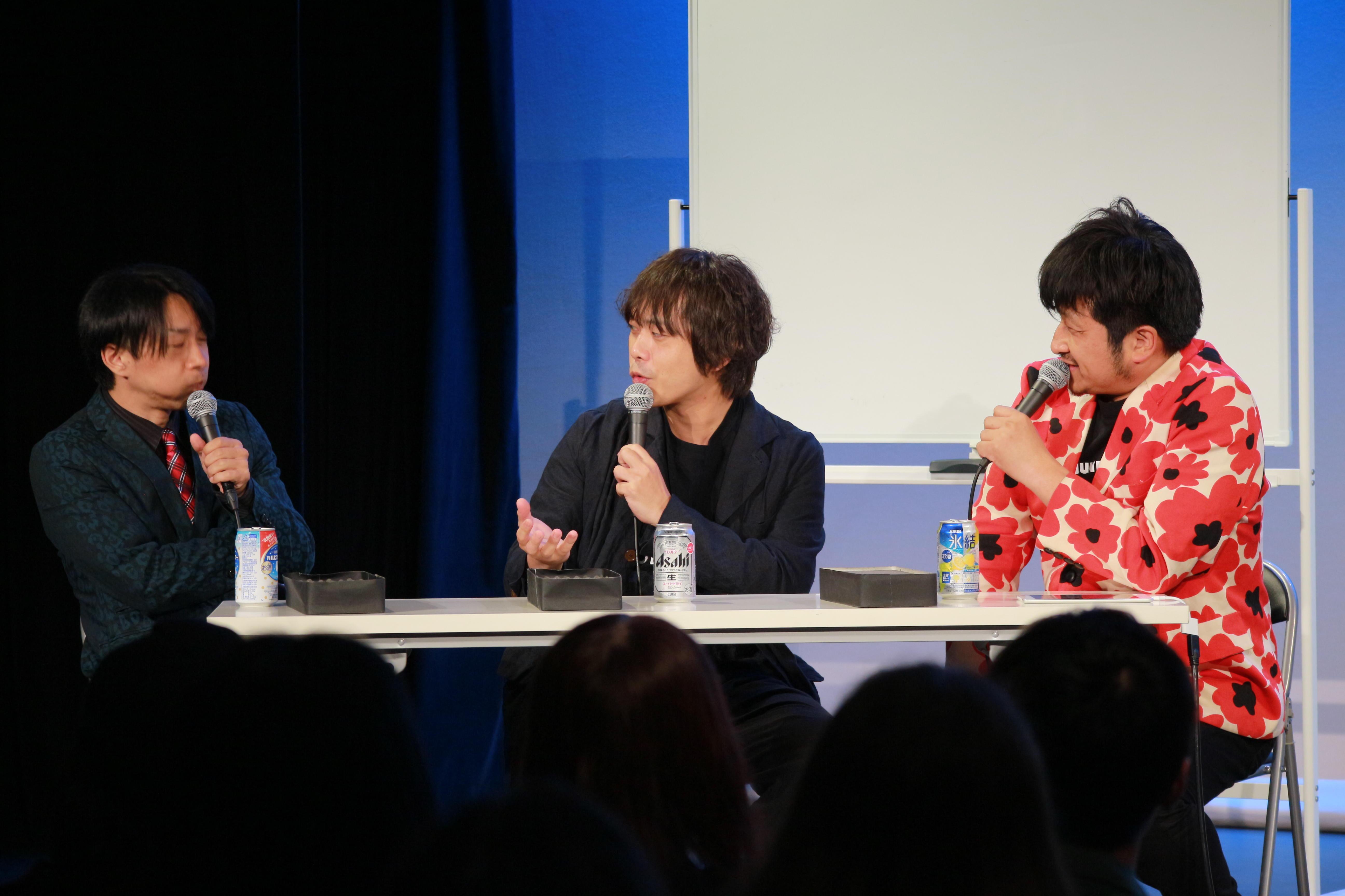 http://news.yoshimoto.co.jp/20180512231847-4b01f98709a56e89104a180bad702e4e8f414513.jpg