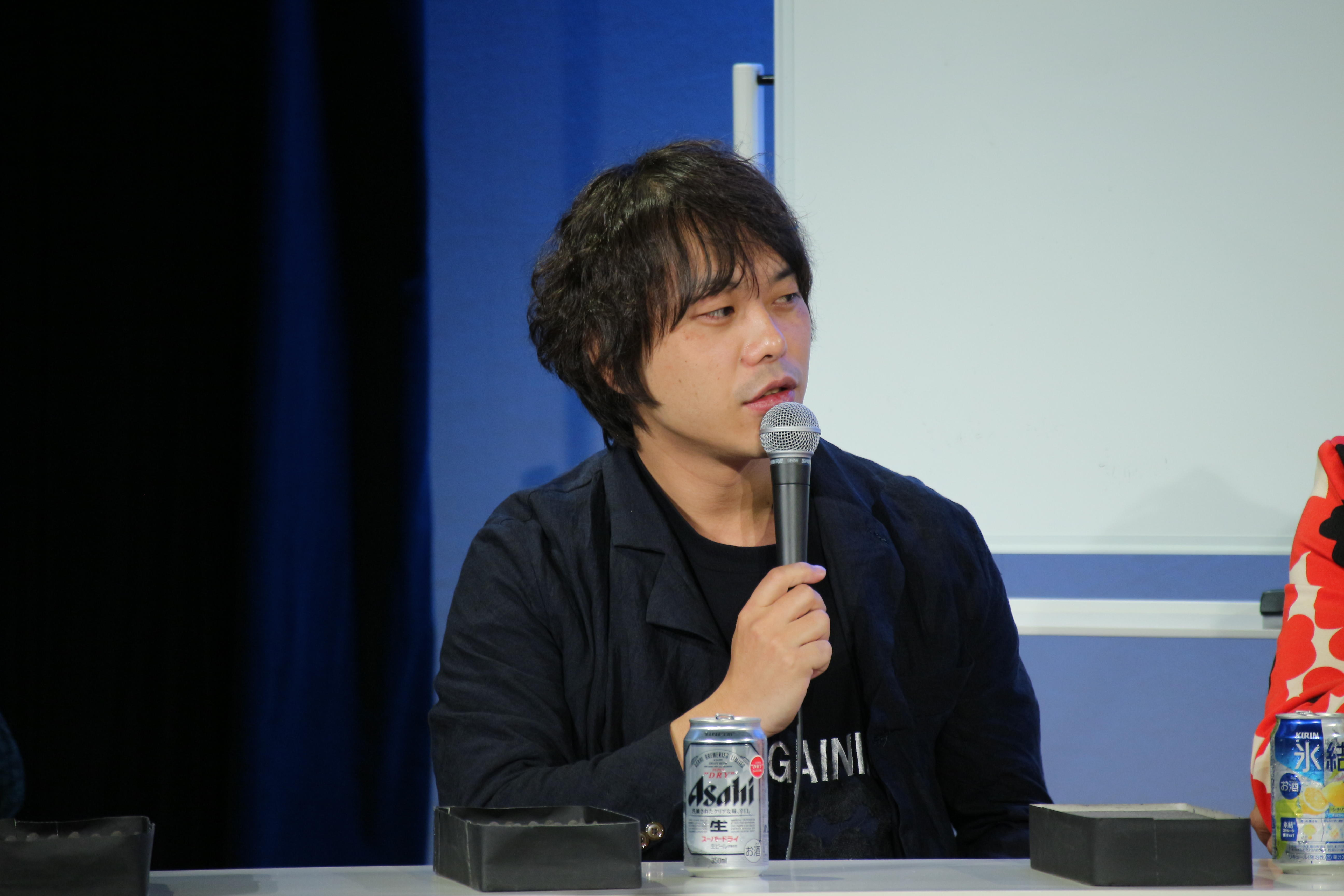 http://news.yoshimoto.co.jp/20180512231928-66cf1e0836dc5e40daf5367ea57213839ba97dd8.jpg
