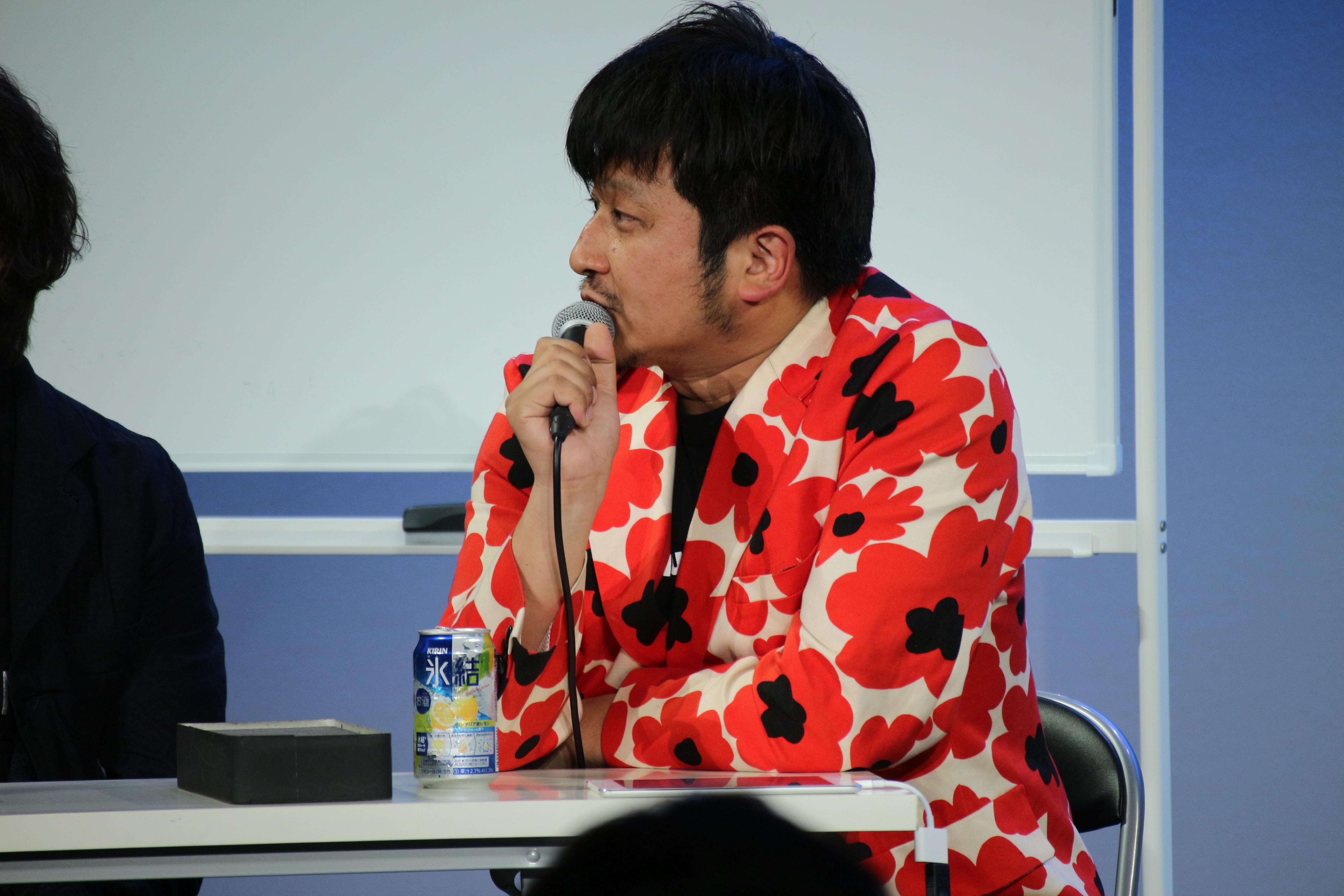 http://news.yoshimoto.co.jp/20180512231939-844b9e396ff18d7ce7e0ea23e72ce914a5edcde4.jpg