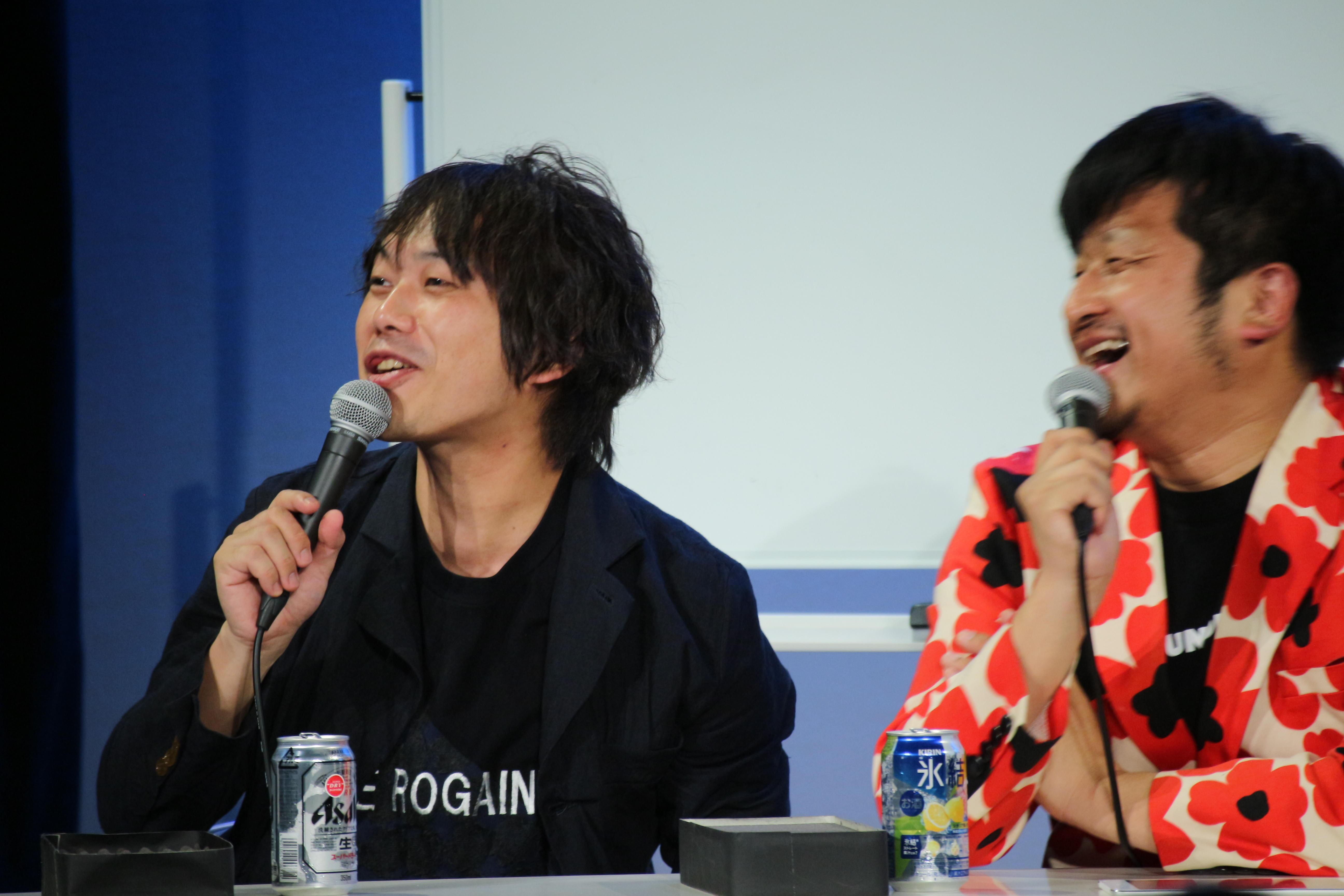 http://news.yoshimoto.co.jp/20180512231952-1beaa7ba6aaaa0ee23f41297f4d0a5e3a6a45d73.jpg