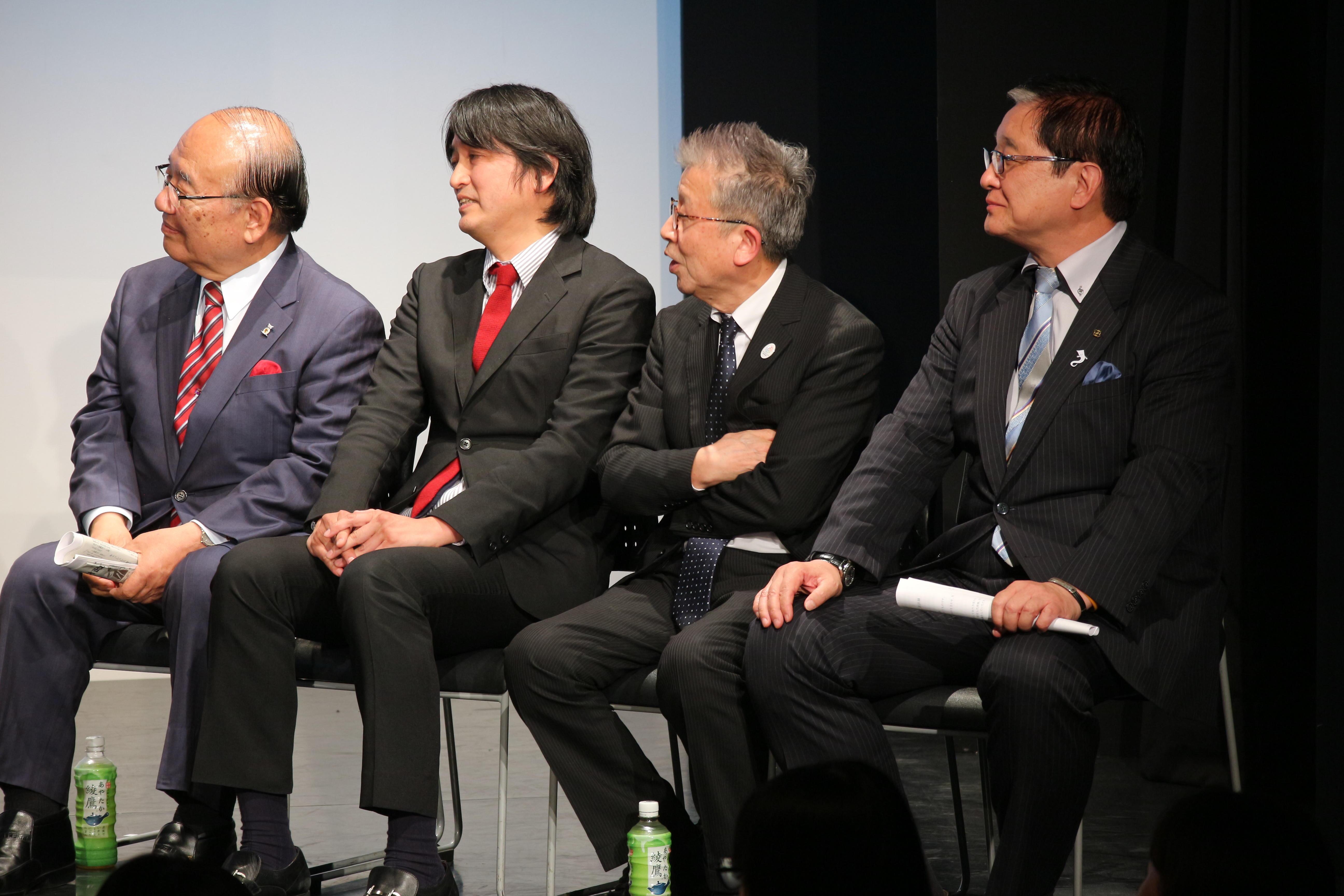 http://news.yoshimoto.co.jp/20180513000858-4c690554b41f1d5f19c610d33d702ad3b8adb127.jpg