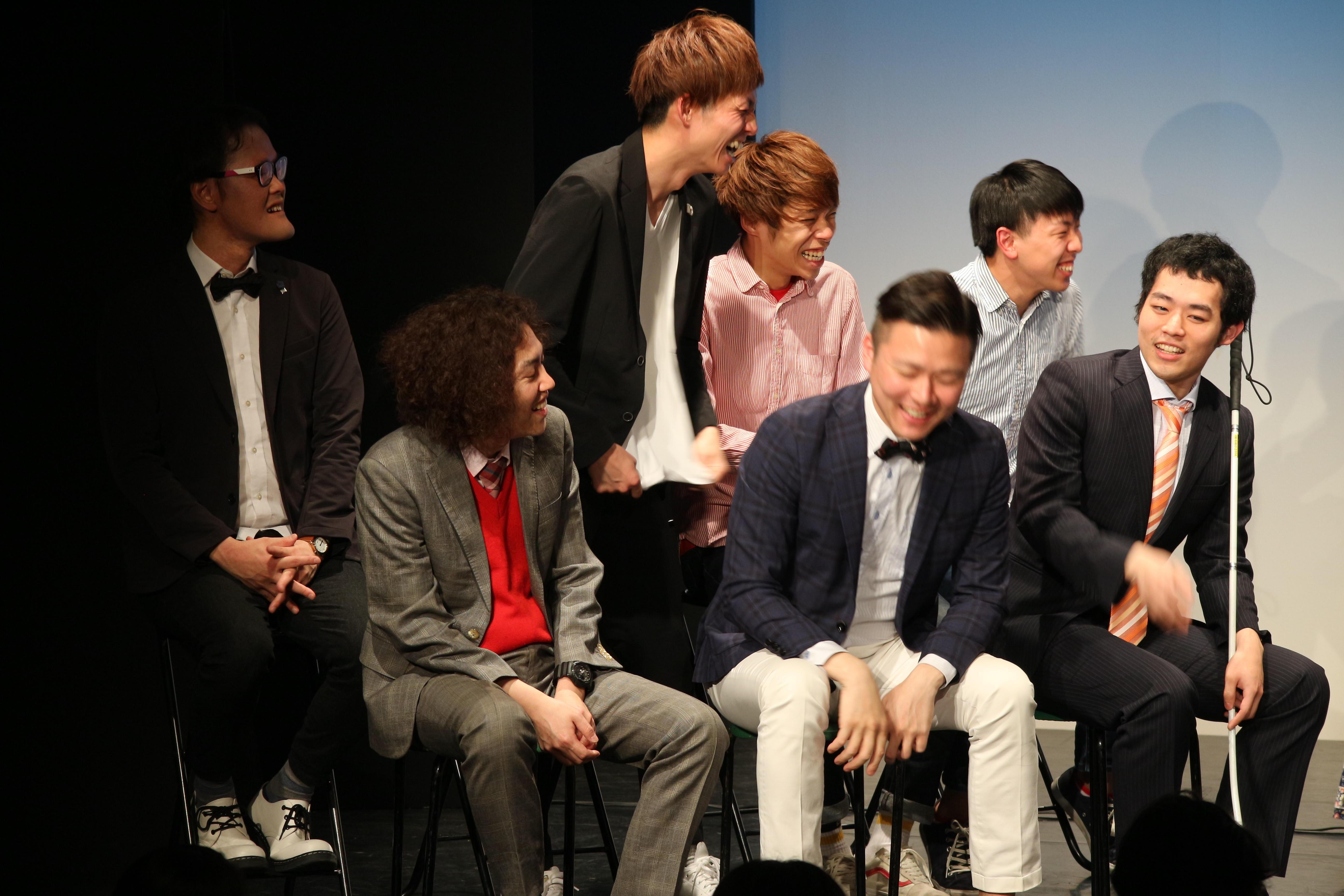 http://news.yoshimoto.co.jp/20180513000913-564bf0f3ff2e57df17972d48a20fb13768dd22d0.jpg