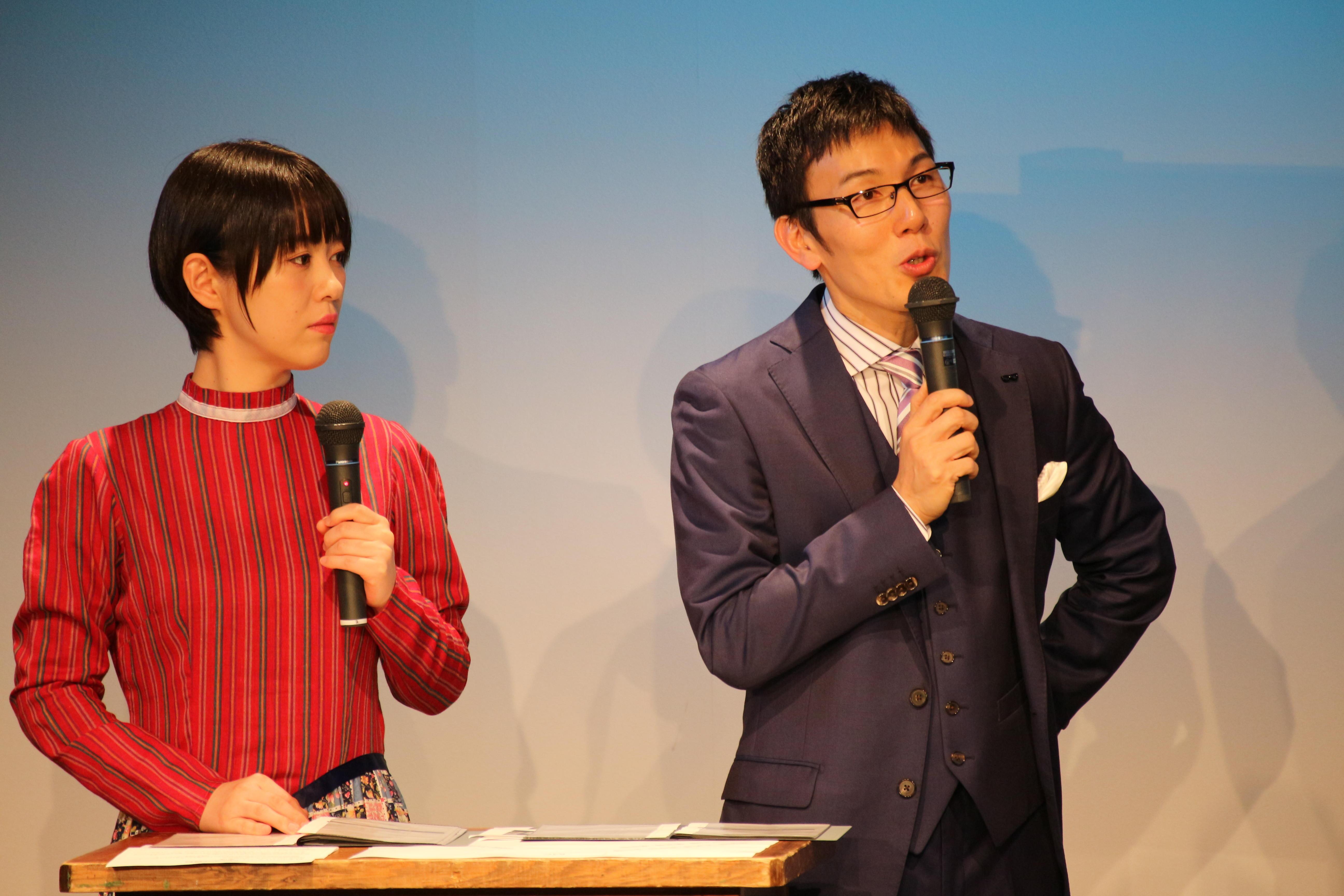 http://news.yoshimoto.co.jp/20180513000944-ed72369e0789931711e3142982054f96be832e20.jpg