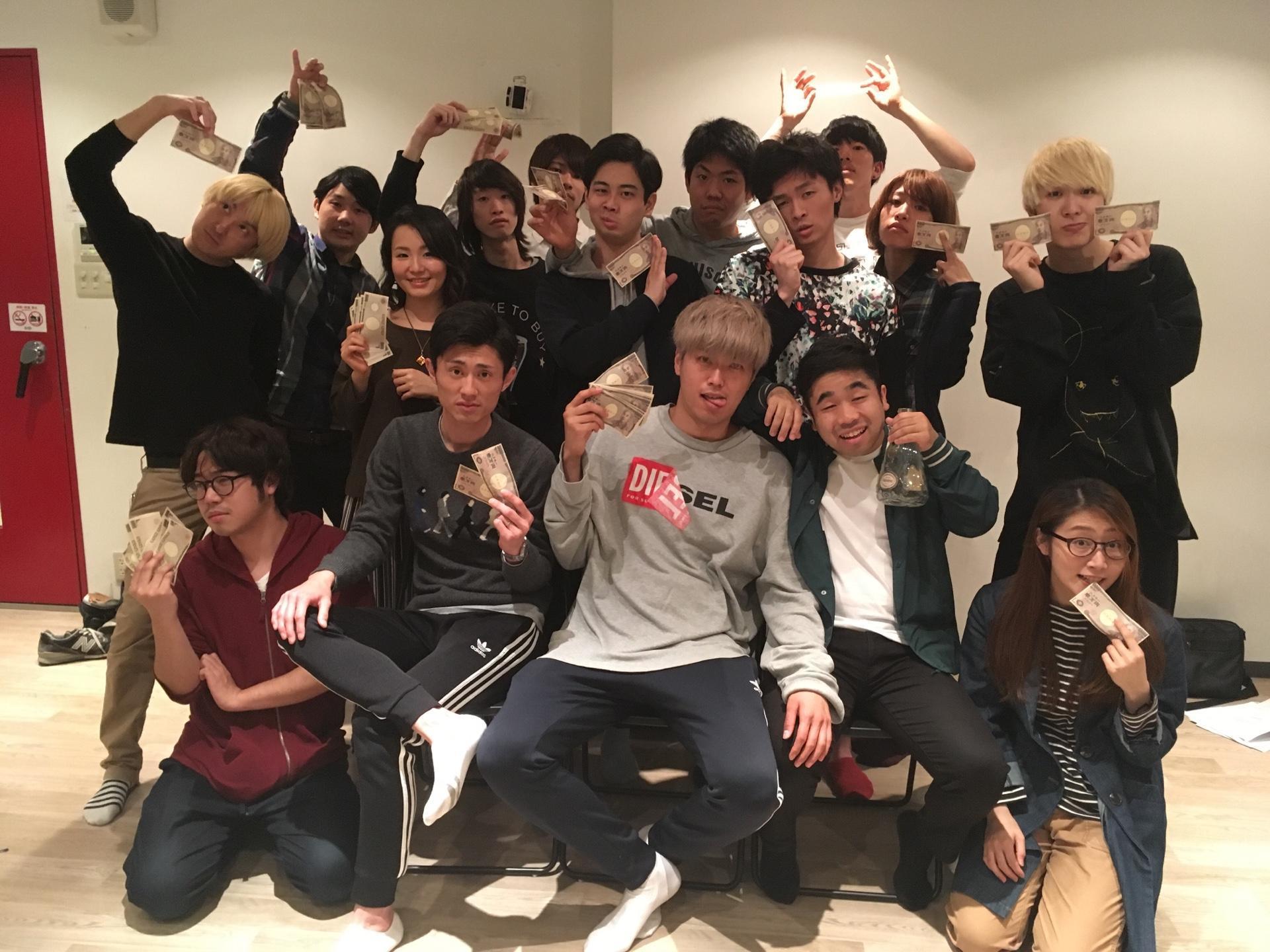 http://news.yoshimoto.co.jp/20180514124546-5b08227231242dcc3a8651b1c2351be1e728fdde.jpg