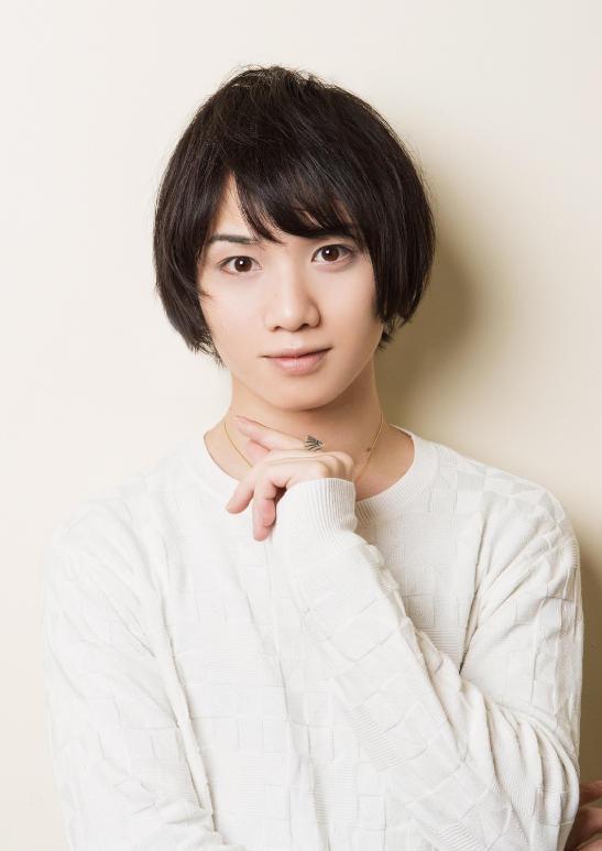 http://news.yoshimoto.co.jp/20180514153308-96ef1817e5019c4482261e5c9fae5d6d856b0338.jpg