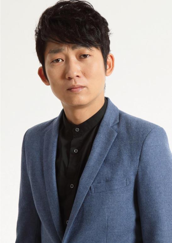 http://news.yoshimoto.co.jp/20180514153340-3e37b2836805741427d75d3c009d15a45cd67871.jpg