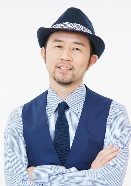 http://news.yoshimoto.co.jp/20180514153357-cbe2d9511277e5330328f7571b687450b150061e.jpg