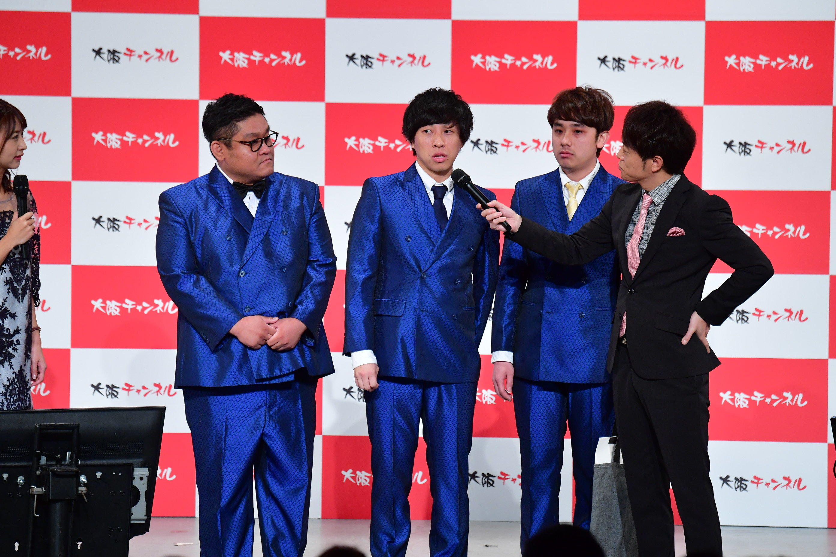 http://news.yoshimoto.co.jp/20180514224428-471eb270dfa1739c2134e45f80e503a01bc4c8cc.jpg