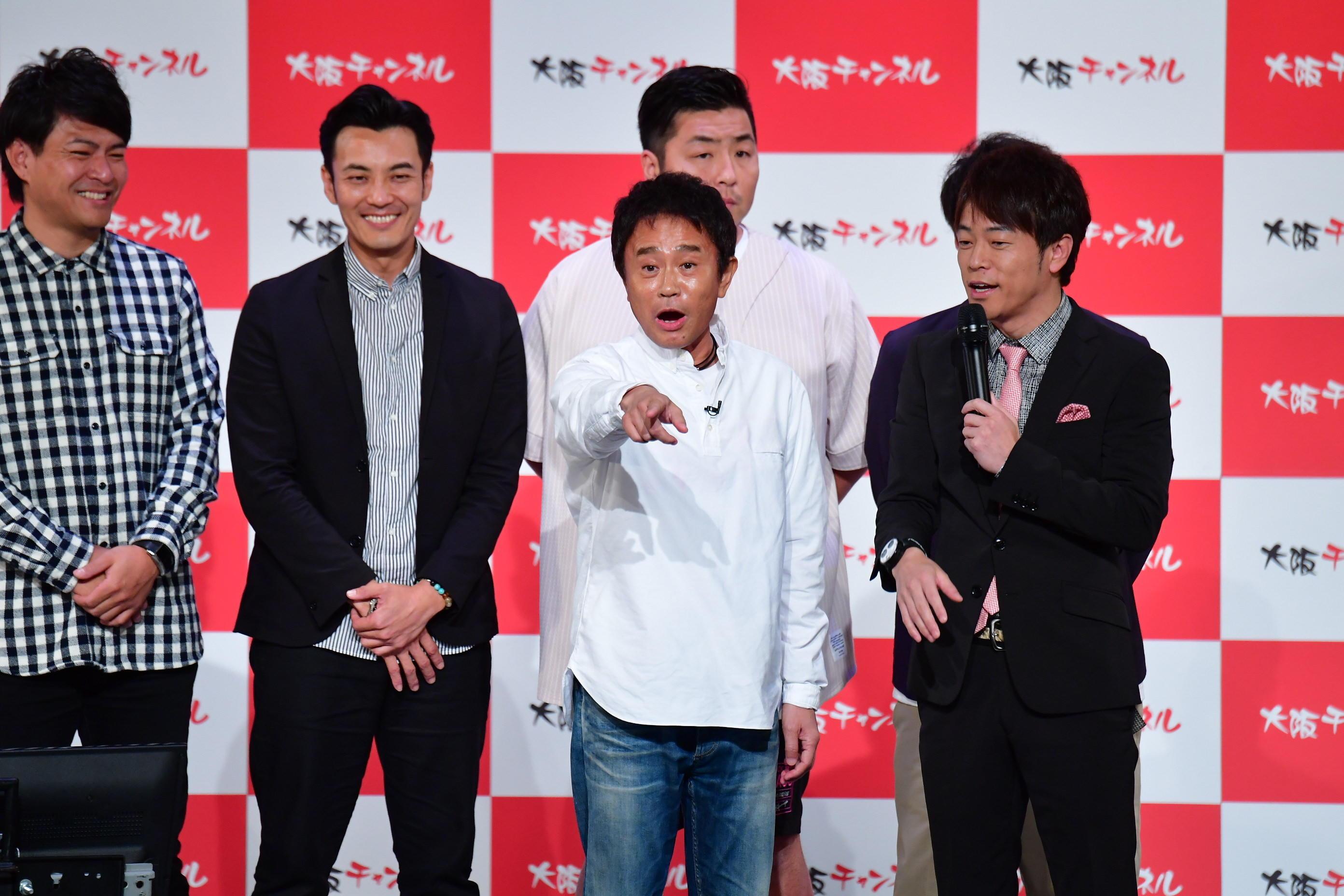 http://news.yoshimoto.co.jp/20180514224726-a8718acc8388ef13ec8daaa7ac0bf6751eec164b.jpg