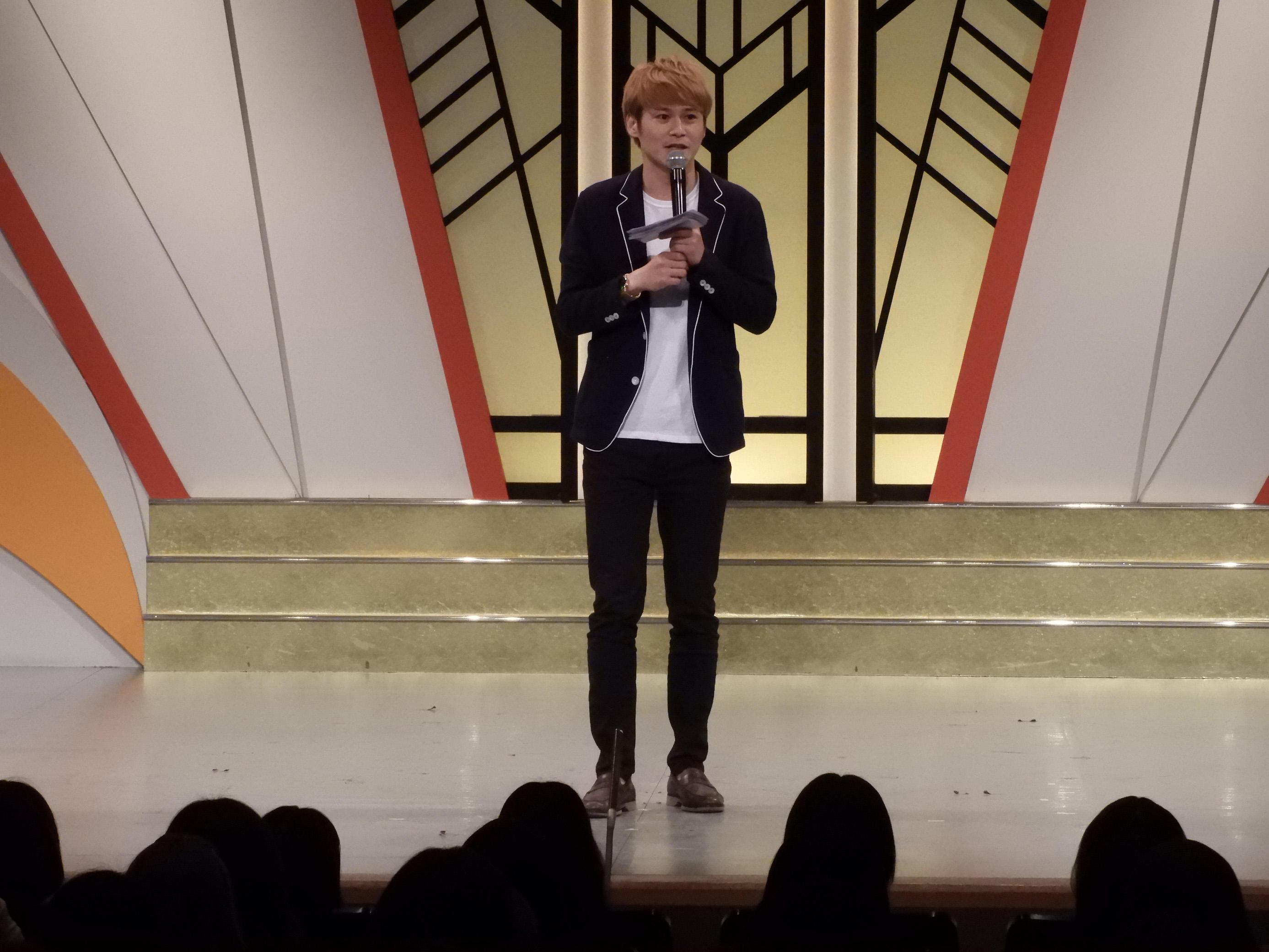 http://news.yoshimoto.co.jp/20180515113246-dae14734a81f1a927b5bcfc15a8ad5945b288c92.jpg
