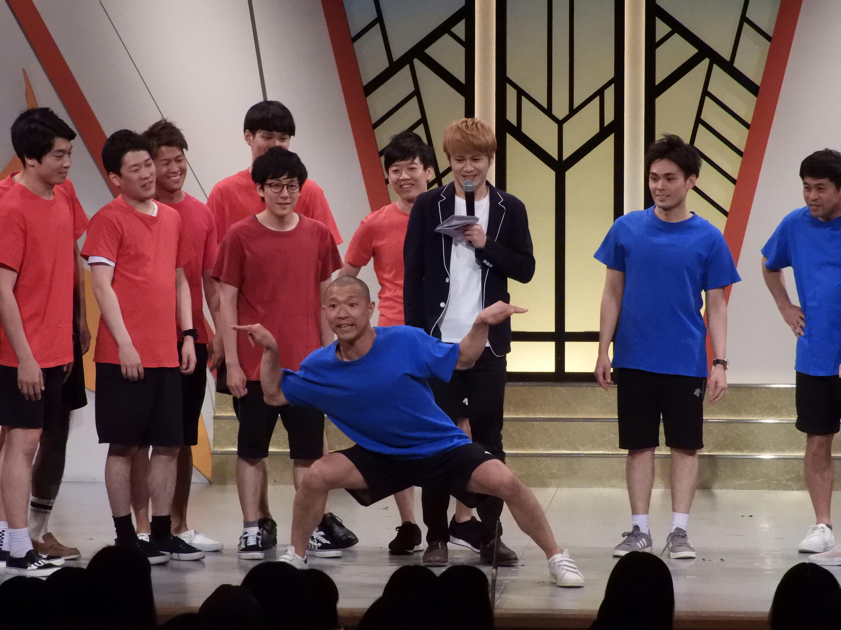 http://news.yoshimoto.co.jp/20180515113949-91b33421107a8e30b2c6ecdc7164ef332572aaff.jpg
