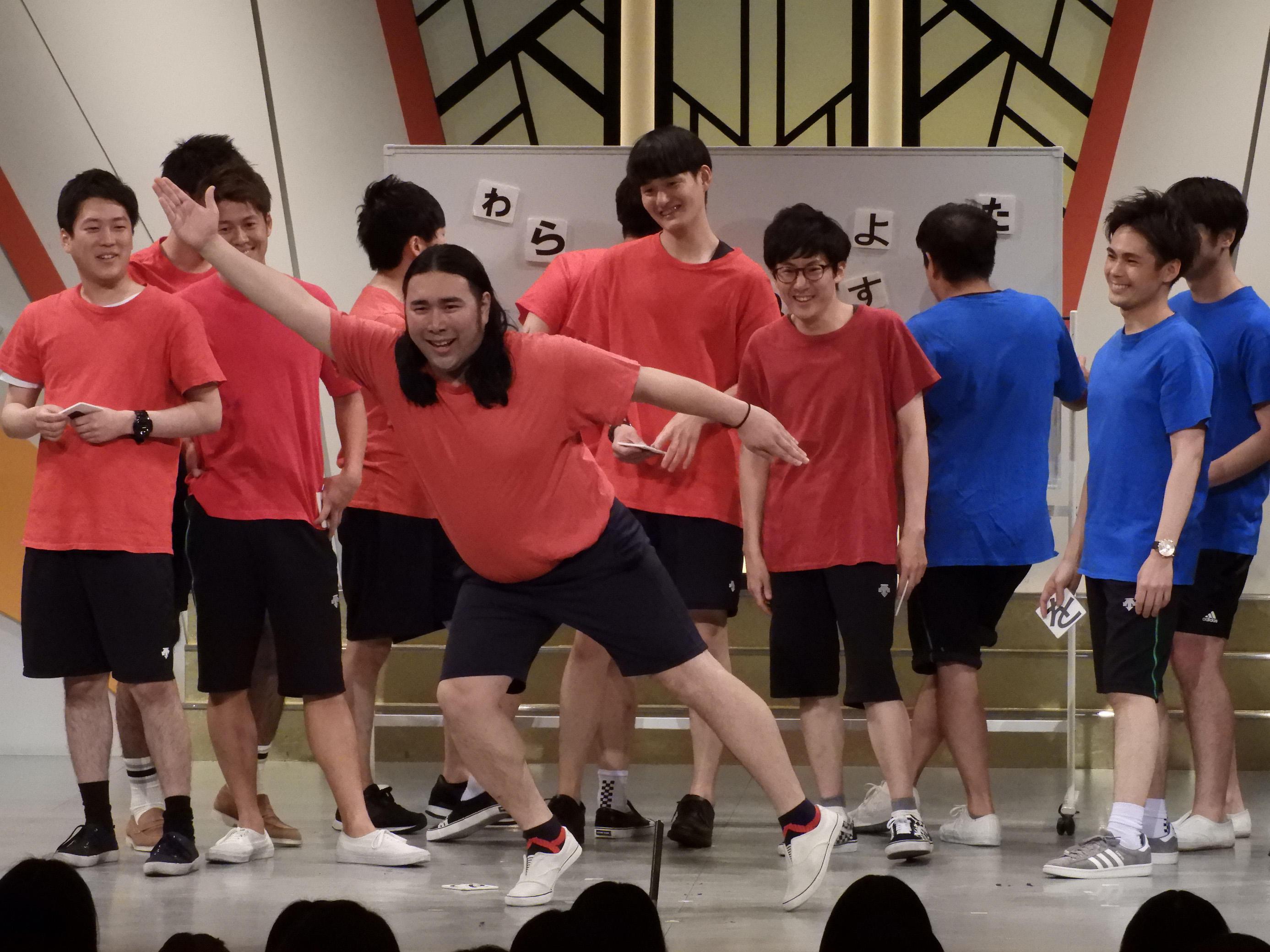 http://news.yoshimoto.co.jp/20180515114244-c914d259648ed9d6ccdcdb83bd3eaba1635a4fdd.jpg
