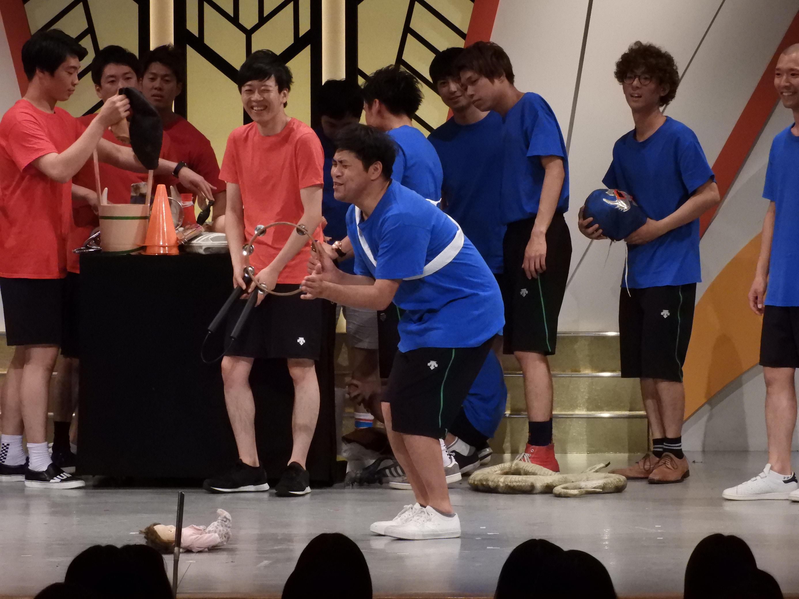 http://news.yoshimoto.co.jp/20180515114808-2ad37f95cdd3b0626ff9e86f9ddfe08139782f85.jpg