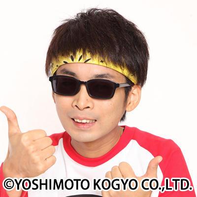 http://news.yoshimoto.co.jp/20180515140223-f77cc16eab43016201501363eb0d15416395cf89.jpg