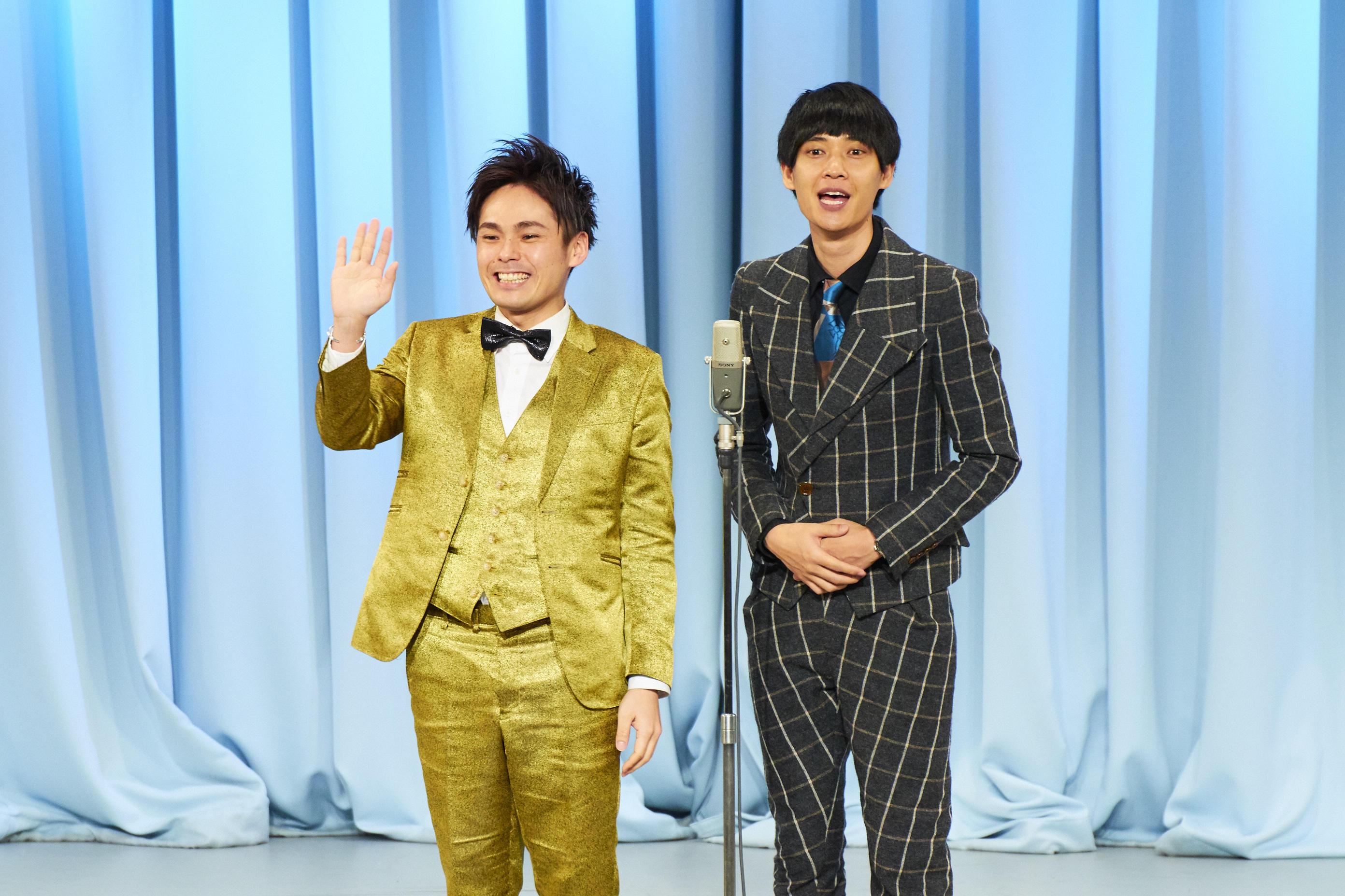 http://news.yoshimoto.co.jp/20180516003435-a2cc3391c0d8ee35759c2f58e269f149d6dc9a1f.jpg