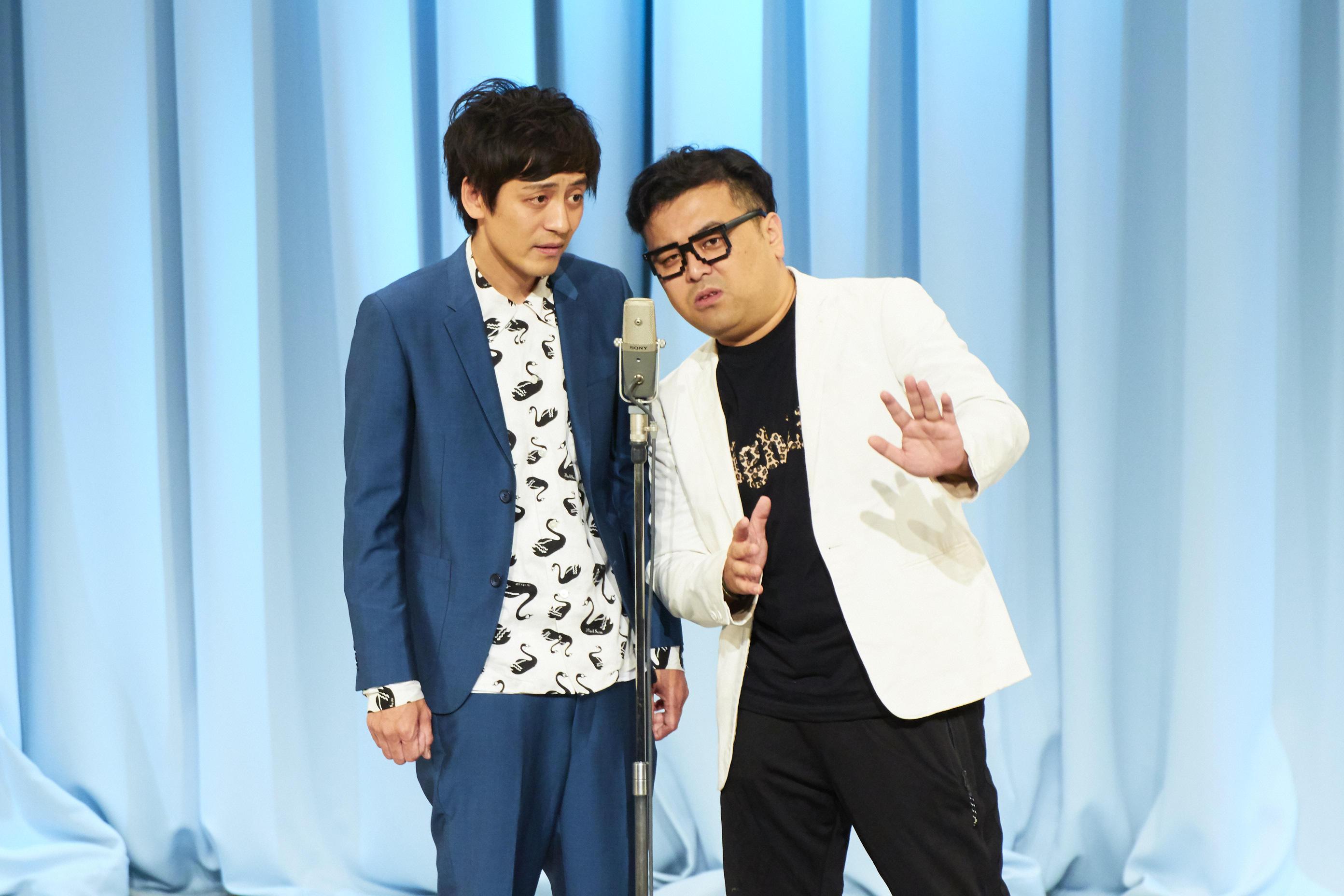 http://news.yoshimoto.co.jp/20180516003459-98e028d76f105c10429da3a81c936d7914c2fd0b.jpg