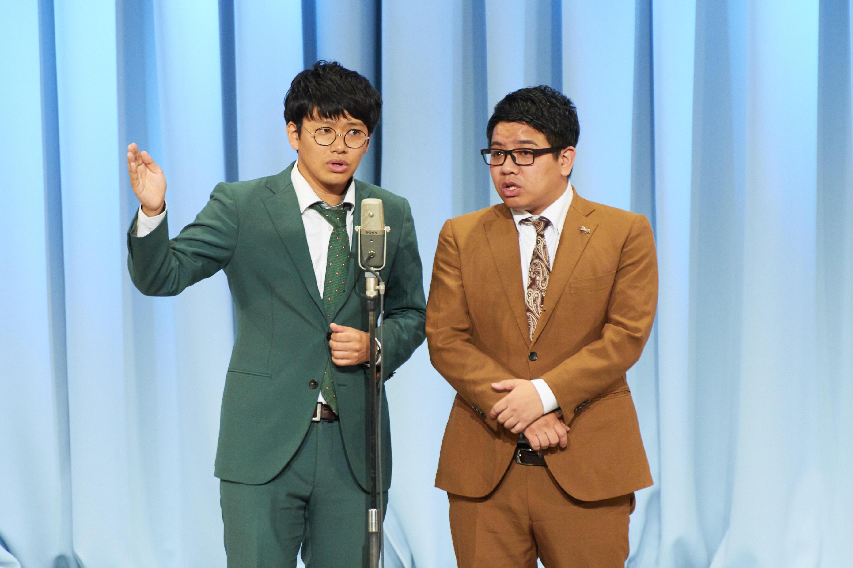 http://news.yoshimoto.co.jp/20180516003519-4020fc287b61673b015ec9eb67daccd1b9522385.jpg