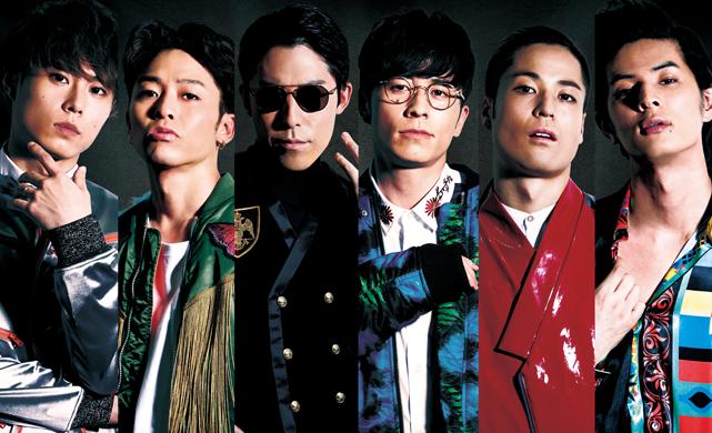 http://news.yoshimoto.co.jp/20180517163953-2d48e3db33396ed0b1defa803edc80fe7f0d0a10.png