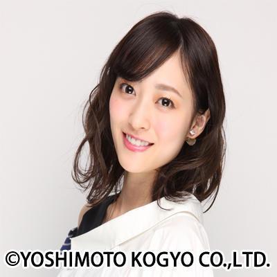 http://news.yoshimoto.co.jp/20180517165803-b227838e390020437aeb74a95b738428ebcc2a05.jpg