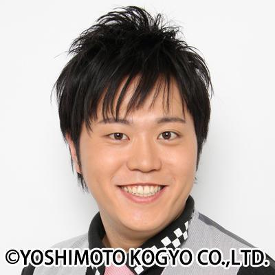 http://news.yoshimoto.co.jp/20180517170200-5e2e85359b4aa21127cd7b8df70fae3d7012ca72.jpg