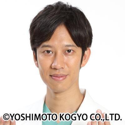 http://news.yoshimoto.co.jp/20180517170905-bdfdfdcb8dd76a8149d7770becdfb0cb1a95038a.jpg