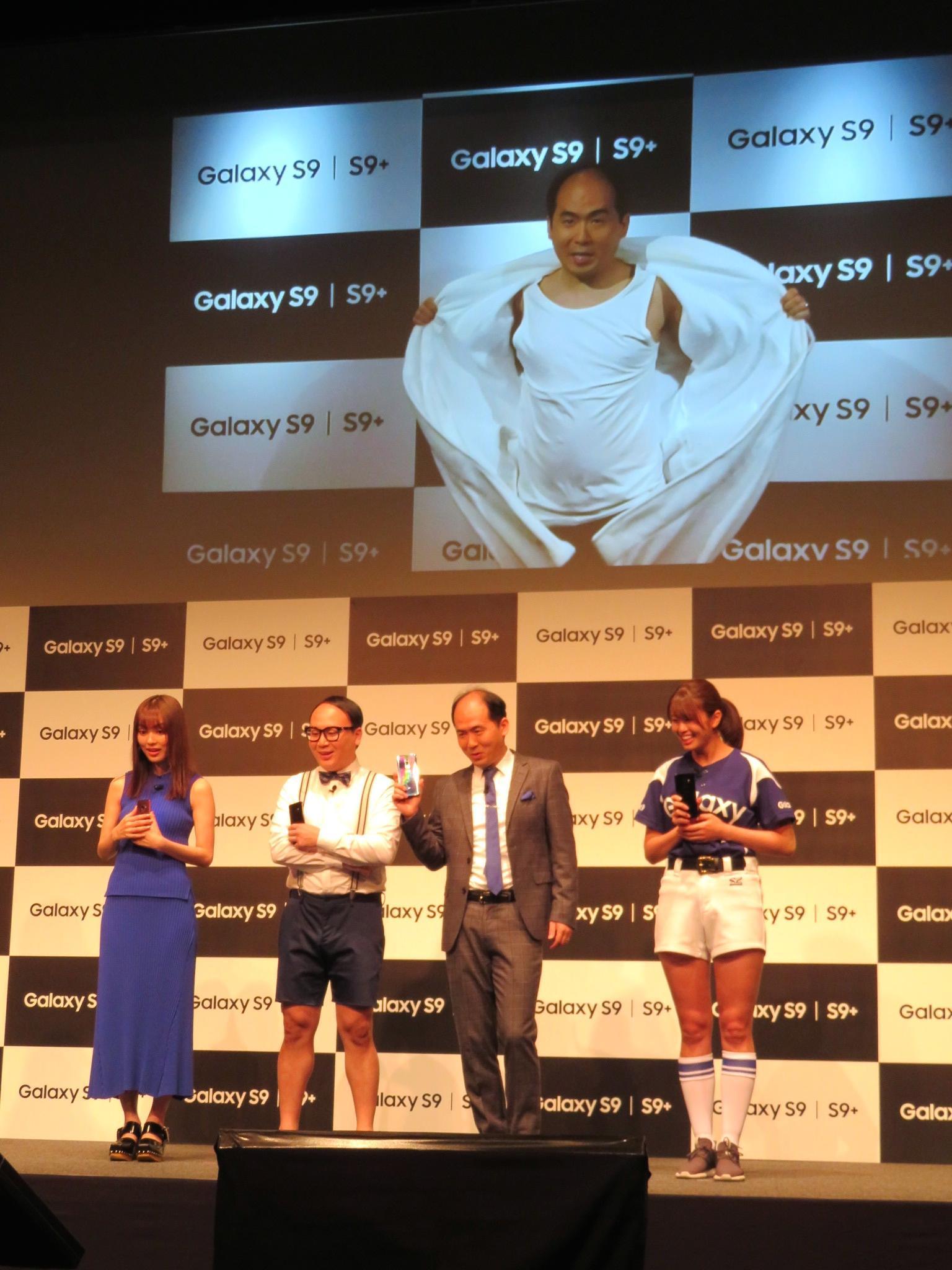 http://news.yoshimoto.co.jp/20180517175246-1c82175a38c1a2d01bd61c7d078113b5e296361f.jpg