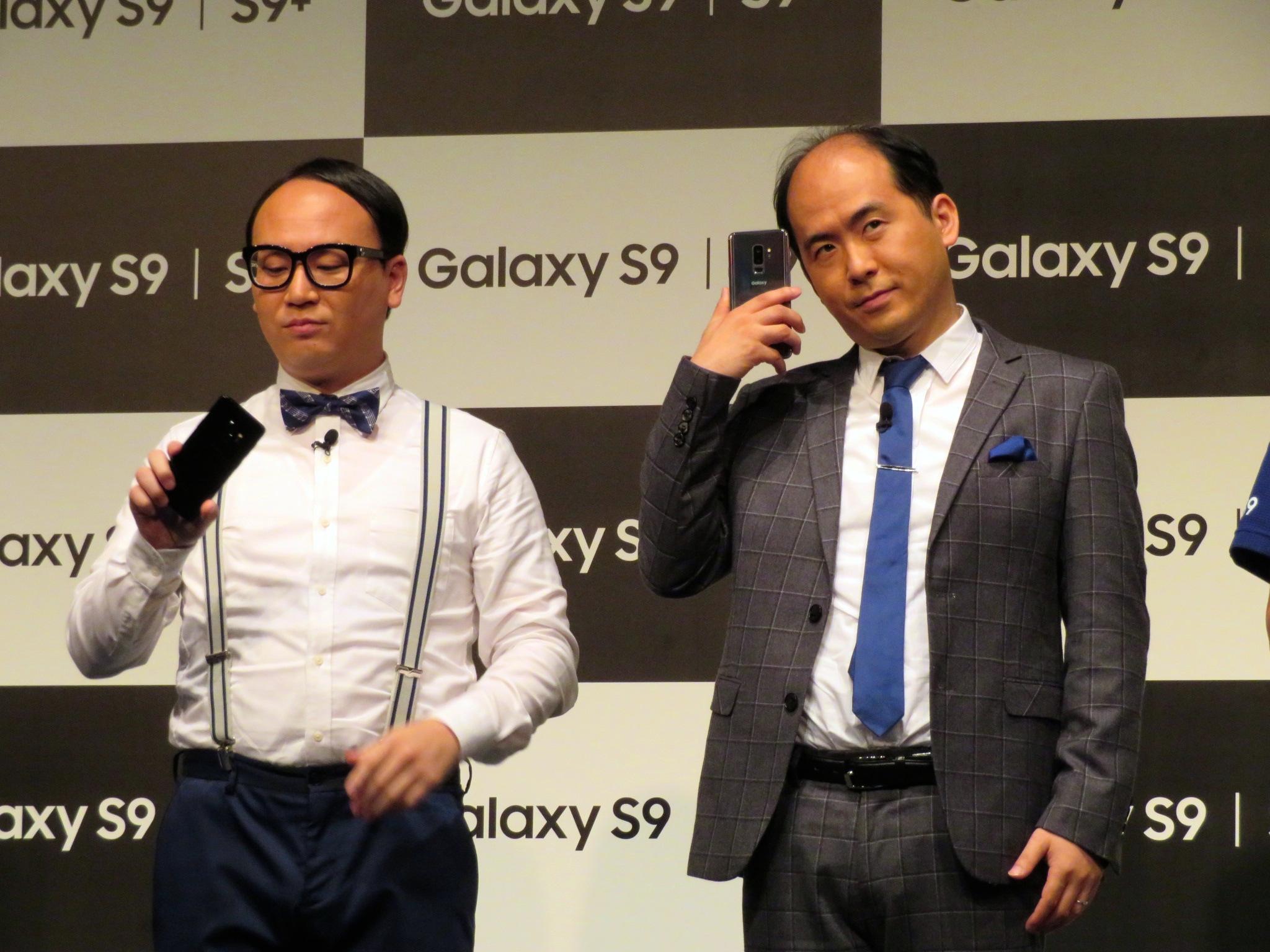 http://news.yoshimoto.co.jp/20180517175311-365c9bcaaf05387ddd7dfdfb7238a956a585f617.jpg