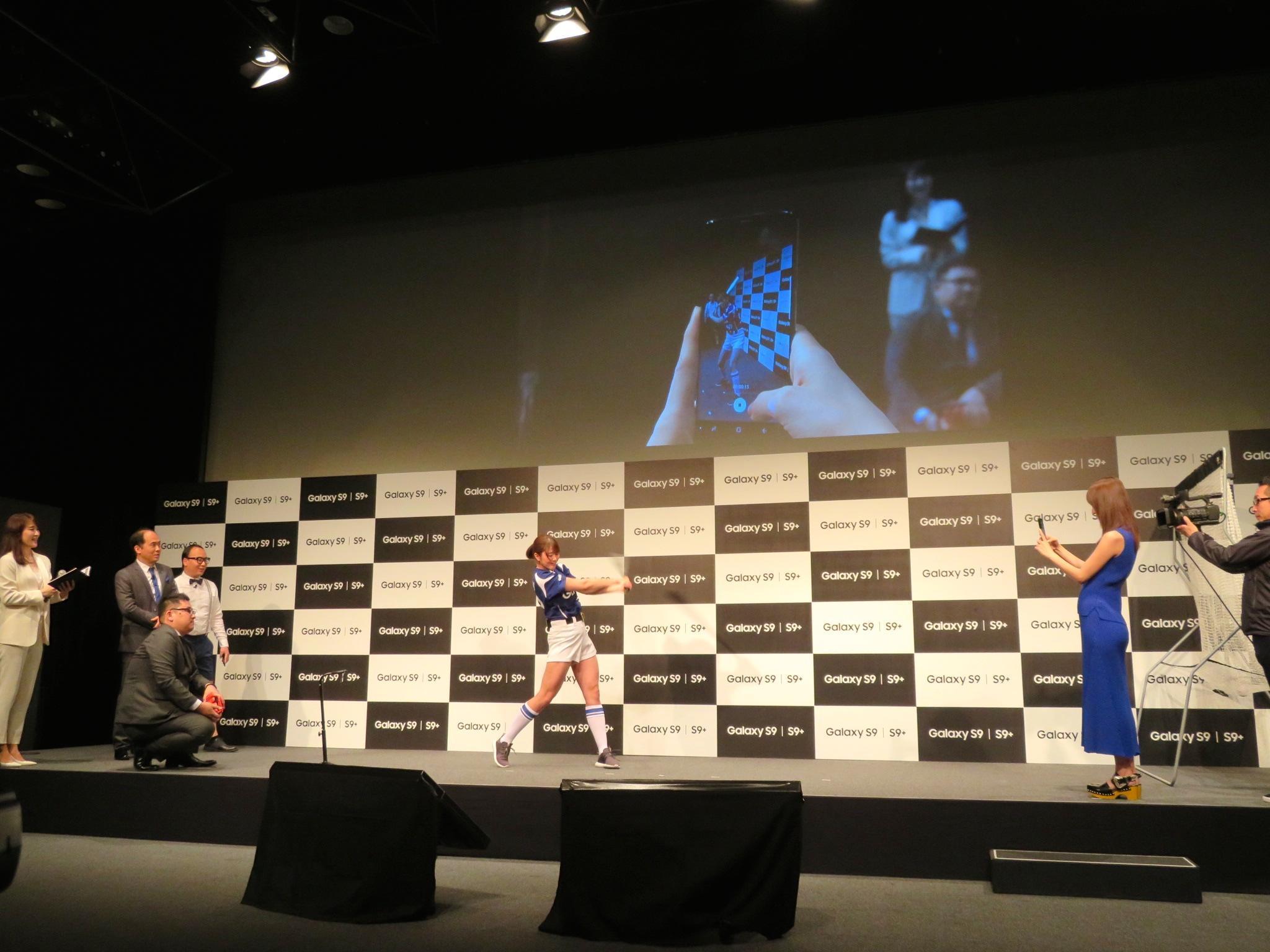 http://news.yoshimoto.co.jp/20180517175346-babcd7c221e5aa0ab325d5a53ba103258ea11b02.jpg