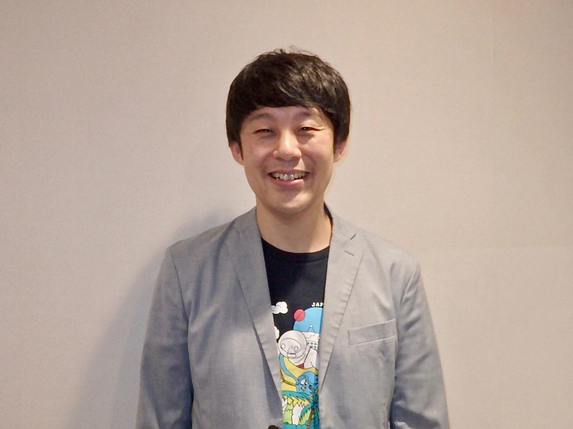 http://news.yoshimoto.co.jp/20180520175607-08262cbc0d4be3bd50cc32fdccf4558836f2d6b6.jpg