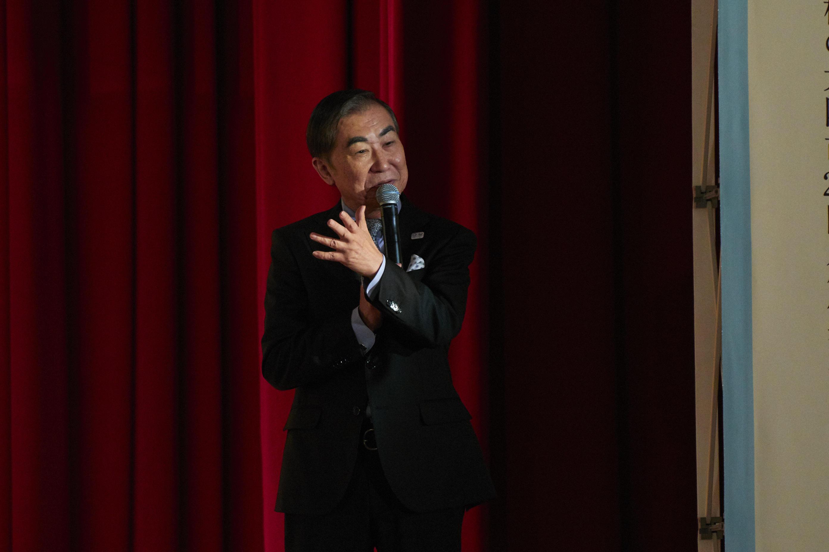 http://news.yoshimoto.co.jp/20180522022356-c7dde6eca47e3e3772bffc8bb624a5a61e3ffa5b.jpg