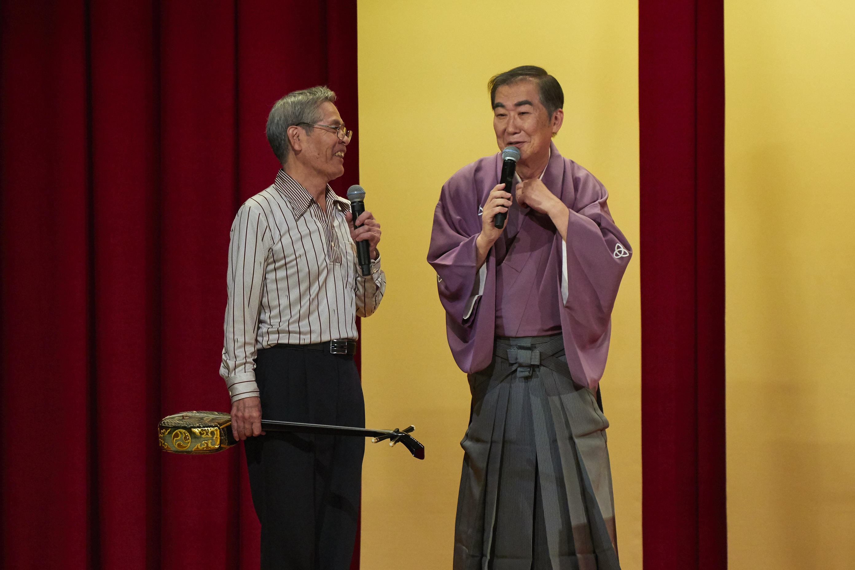 http://news.yoshimoto.co.jp/20180522022440-24afc21de6f747d479c8845a558b9216b4e8af30.jpg