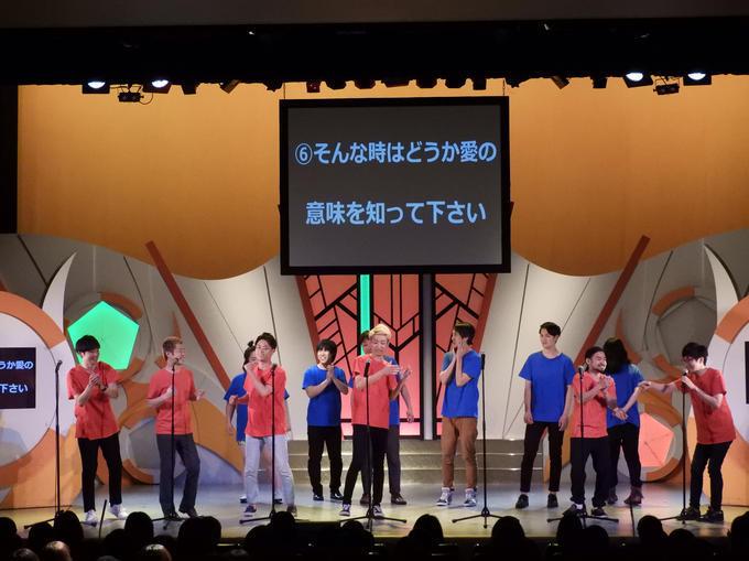 http://news.yoshimoto.co.jp/20180522113549-40787e16506d872550e5414ab63cc5c9063619ad.jpg