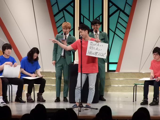 http://news.yoshimoto.co.jp/20180522113720-f46b1a45c8f9b2969d66ff0fafd713294f08a07e.jpg