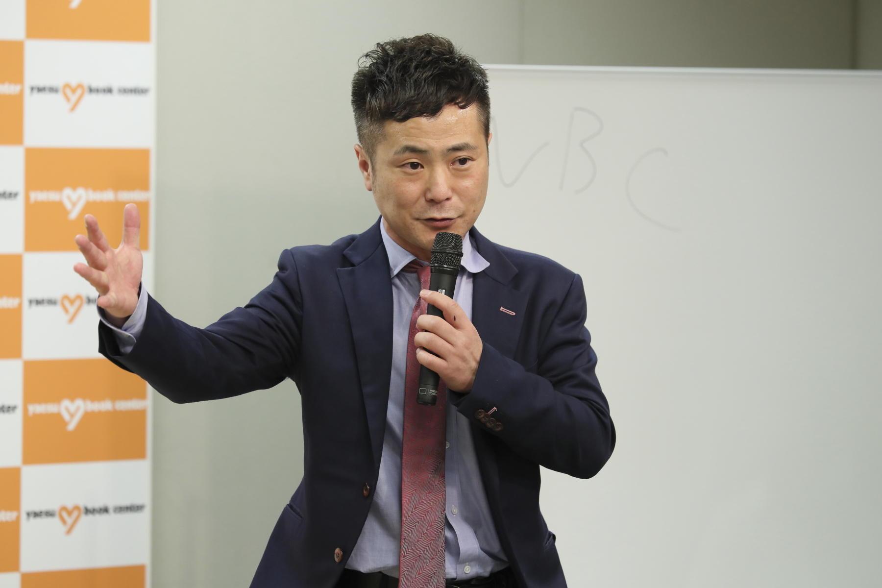 http://news.yoshimoto.co.jp/20180524224727-ebece659f7f1376990eef9b221db280a5c868ba1.jpg