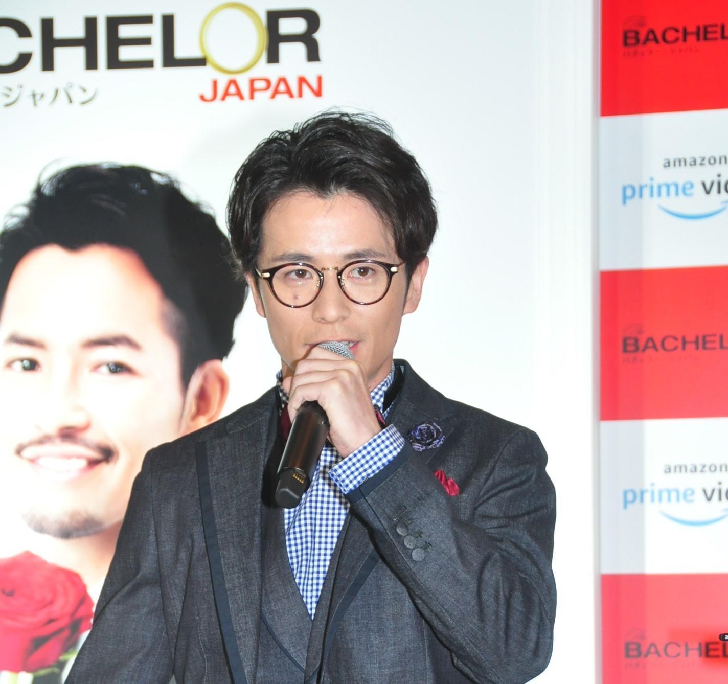 http://news.yoshimoto.co.jp/20180525084114-a158ad19d2abbd630f8a04884db54e2efd1be8b2.jpg