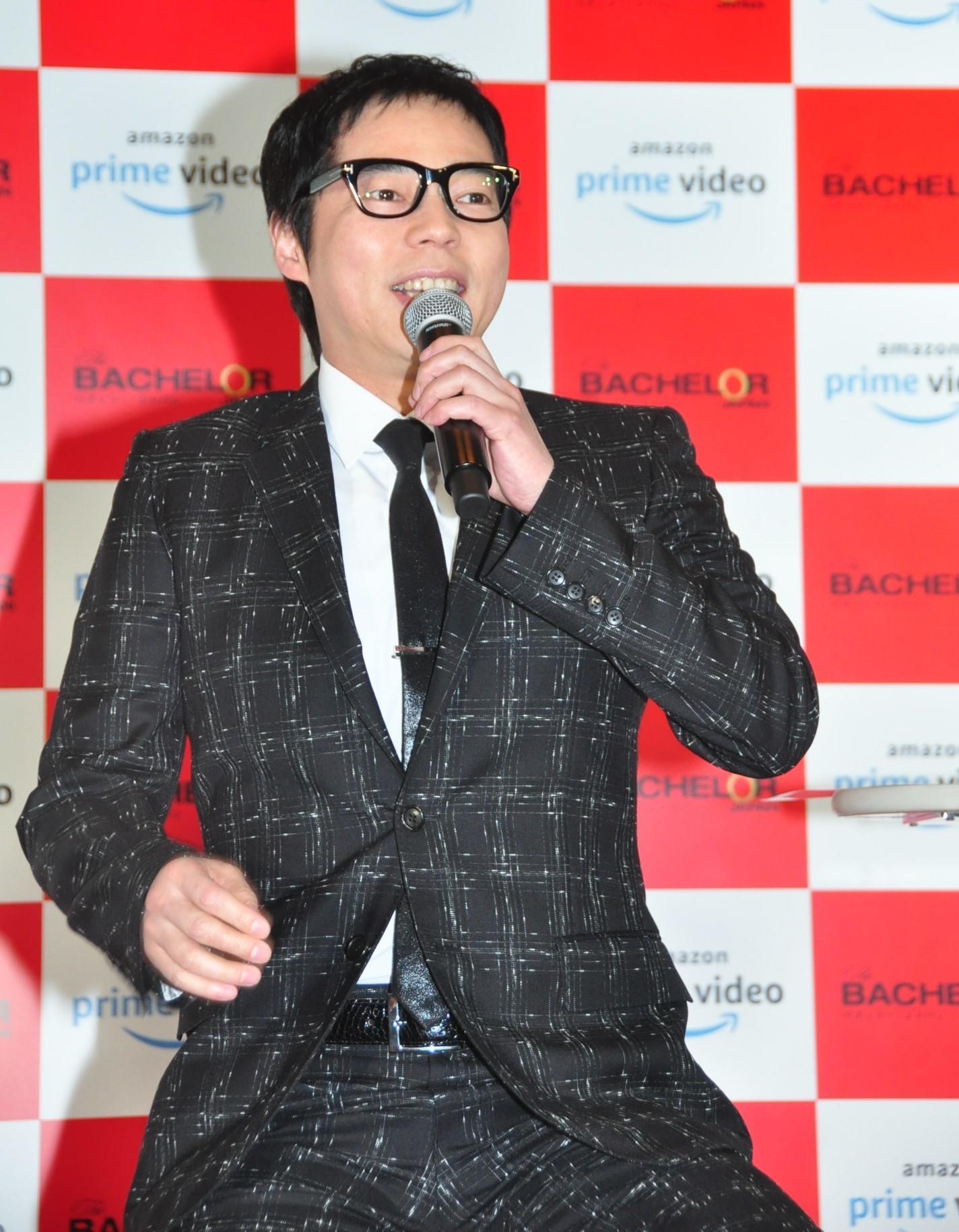 http://news.yoshimoto.co.jp/20180525084259-a75426cd3b5131d3443c1e065e63508c903fc77a.jpg
