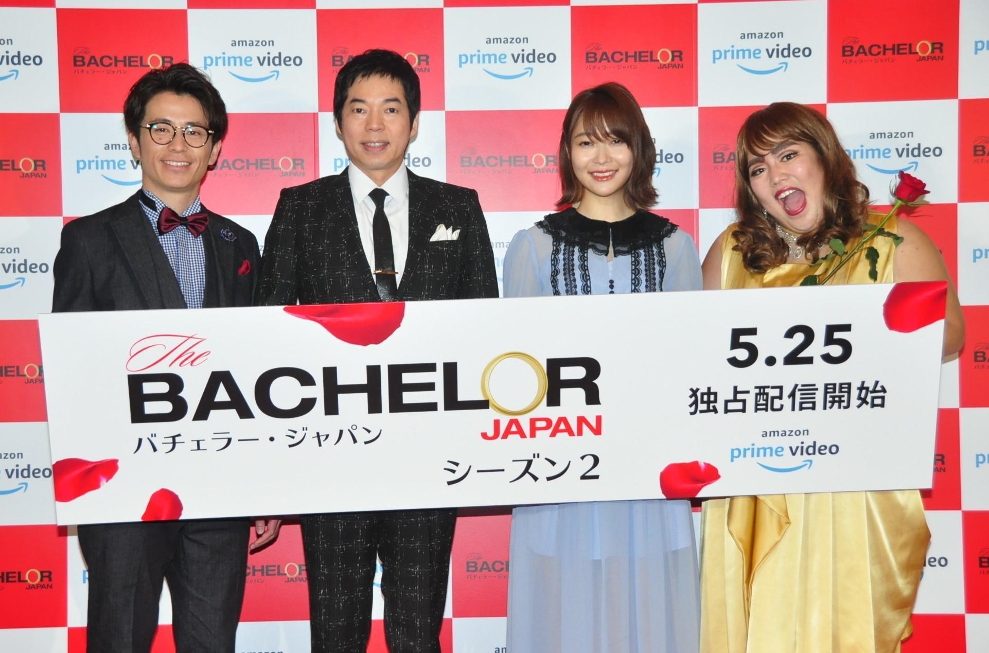 http://news.yoshimoto.co.jp/20180525084529-299dc9d4043bf854d6d1e7e4169d1c259b216f09.jpg
