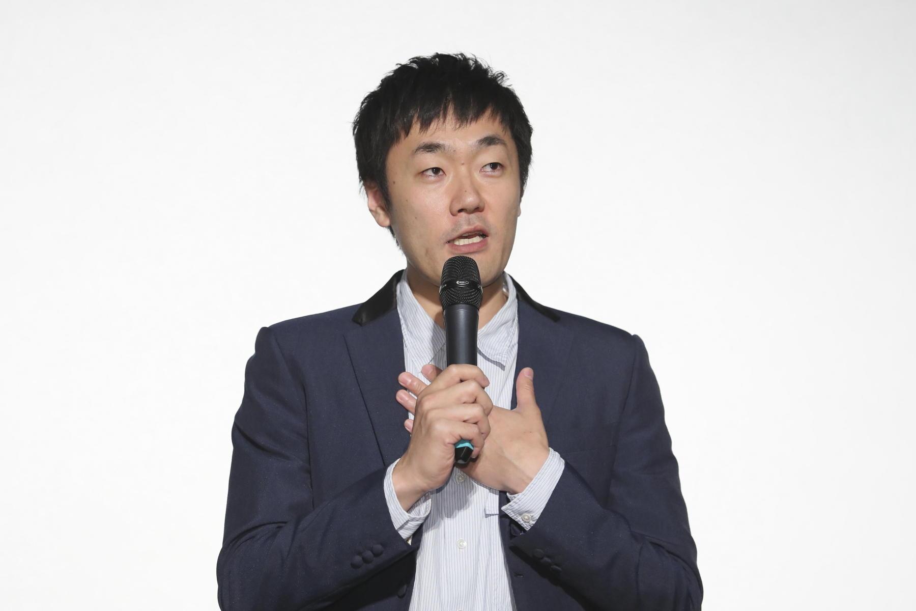 http://news.yoshimoto.co.jp/20180525161806-a20fe694c674876b71ac9364e22a6370d6b4f615.jpg