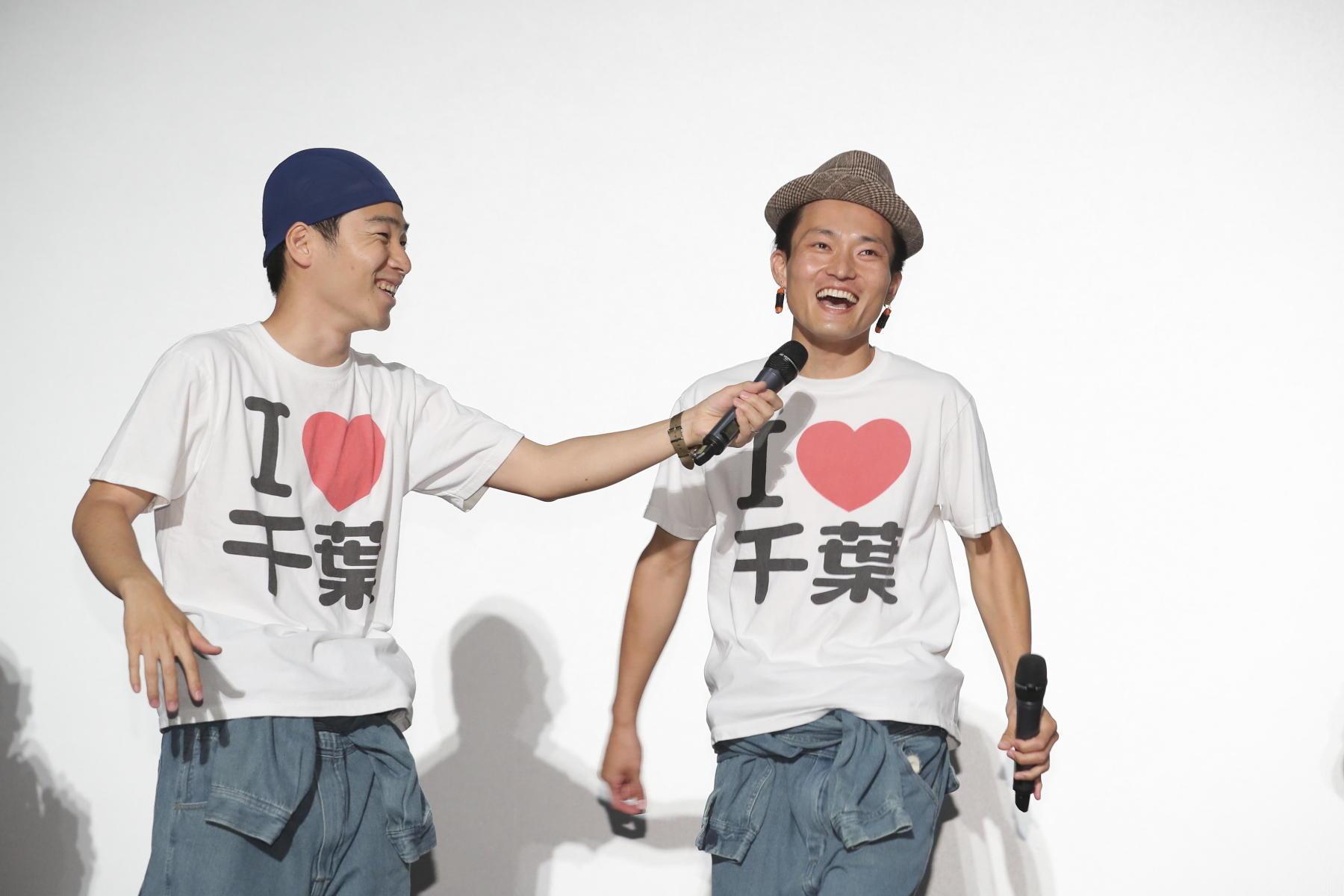 http://news.yoshimoto.co.jp/20180525161819-9a71746bfeb39d39aaa6324a2da09f42323f13ad.jpg