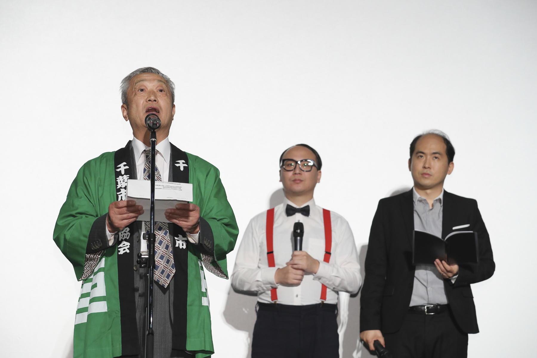 http://news.yoshimoto.co.jp/20180525161821-d2b1493572181fb0aade61f7535ee1888cf2316b.jpg