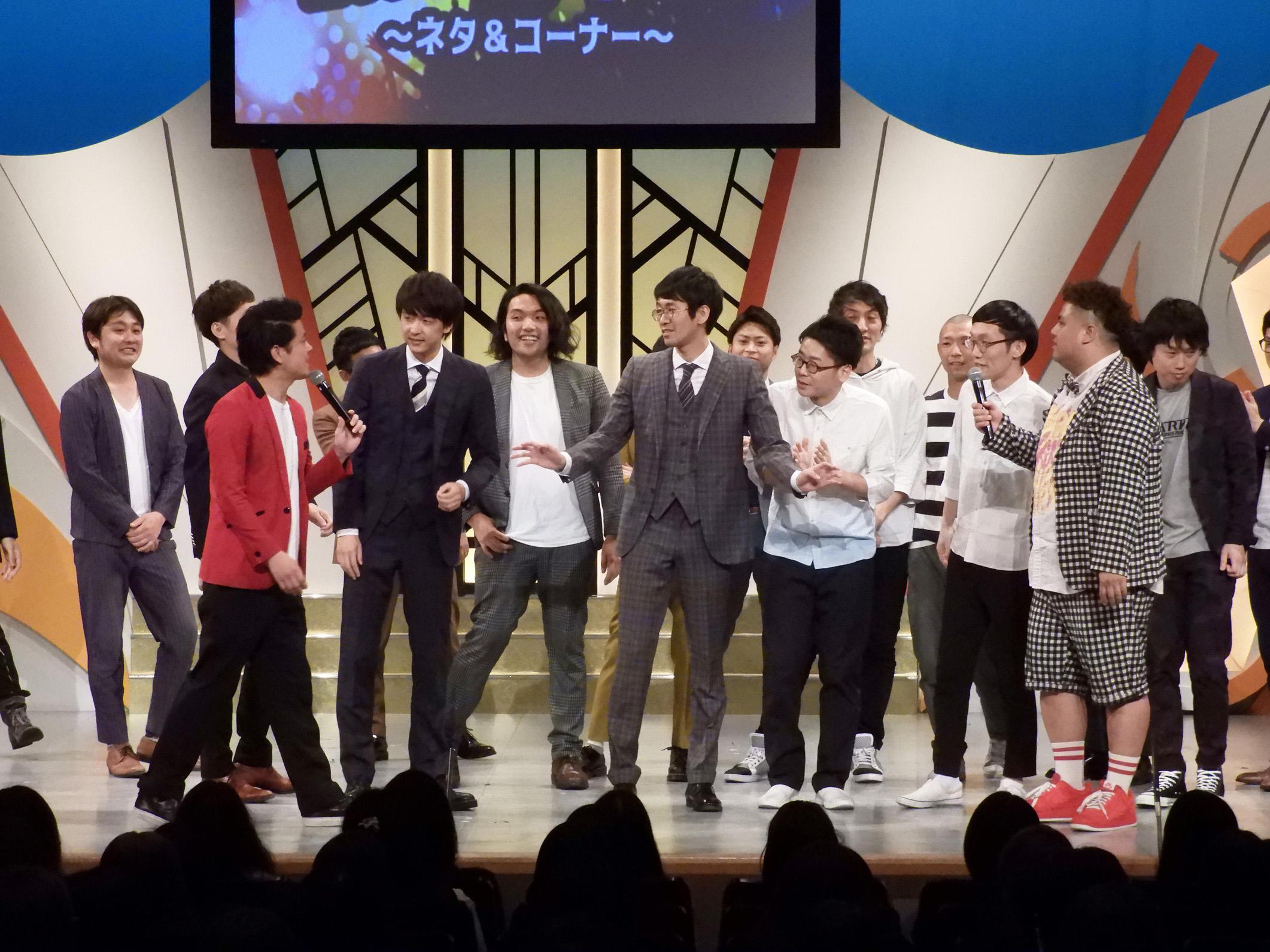 http://news.yoshimoto.co.jp/20180528121148-bfdea382c49462036bba45fe4a0cbb58f5c71052.jpg