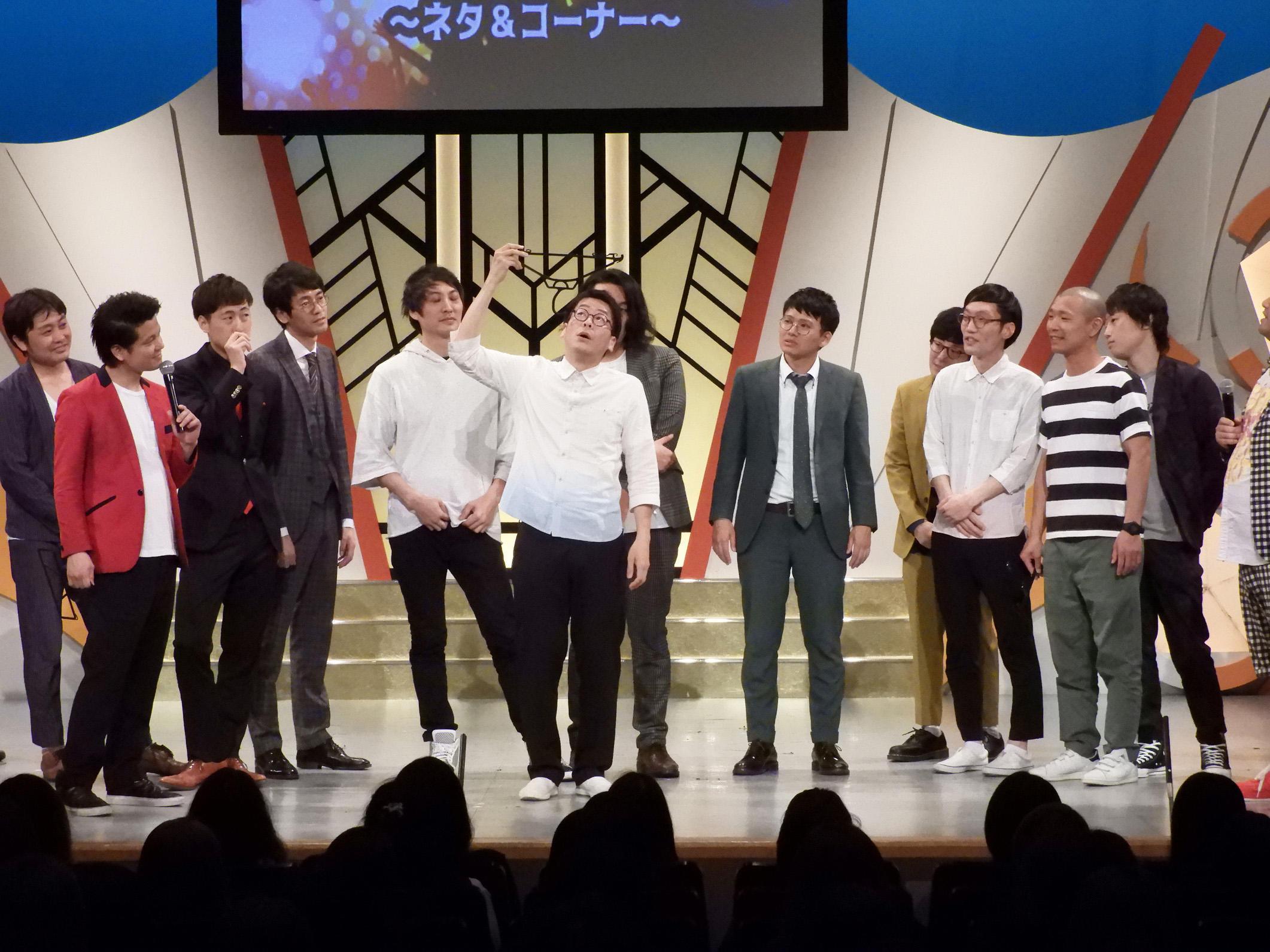 http://news.yoshimoto.co.jp/20180528121219-b0aed6eb49430c2577741daa7ea23694bb8812dc.jpg